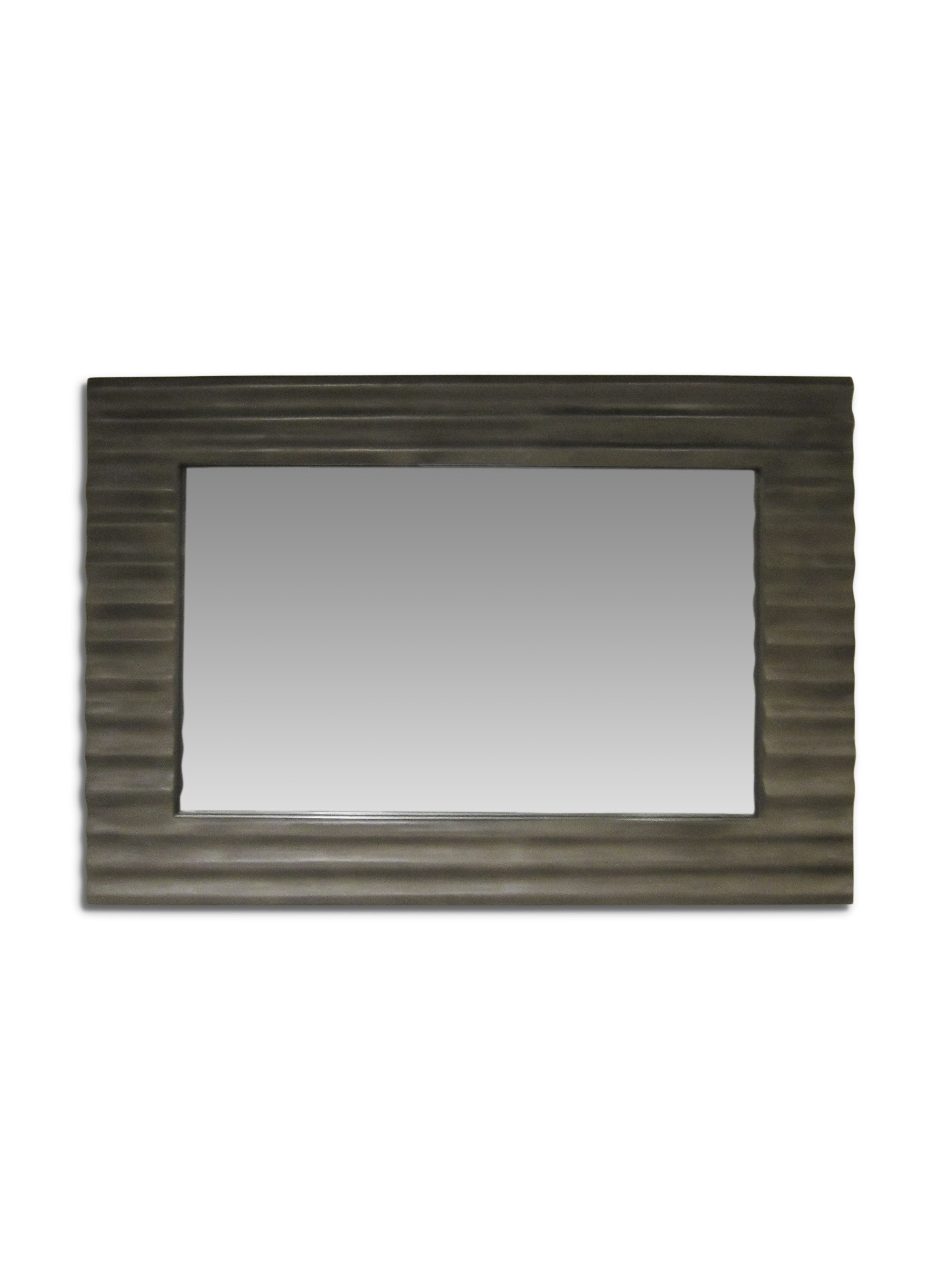 Well Known Berinhard Accent Mirrors For Ranchester Ridge Accent Mirror (View 16 of 20)