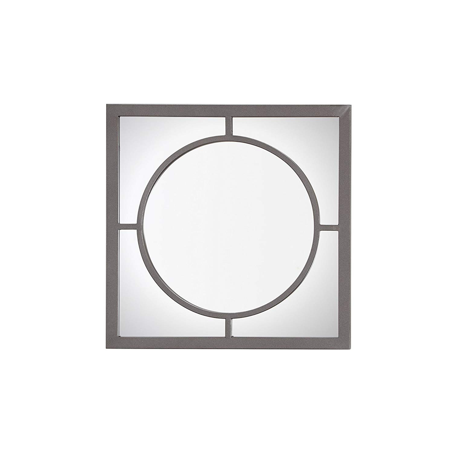 Well Known Cheap Large Wall Mirror Metal Frame, Find Large Wall Mirror Regarding Cheap Large Wall Mirrors (View 12 of 20)