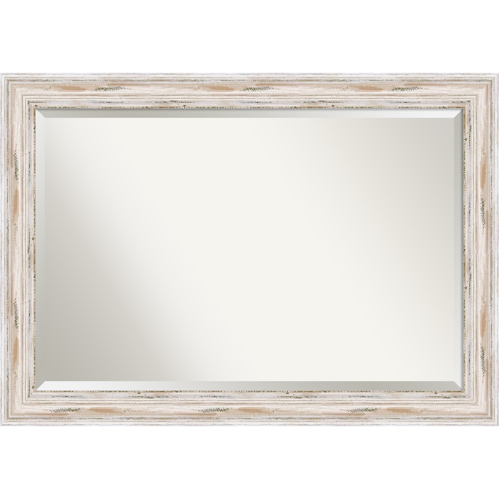 Well Known Epinal Shabby Elegance Wall Mirrors Regarding Marion Wall Mirror (View 16 of 20)