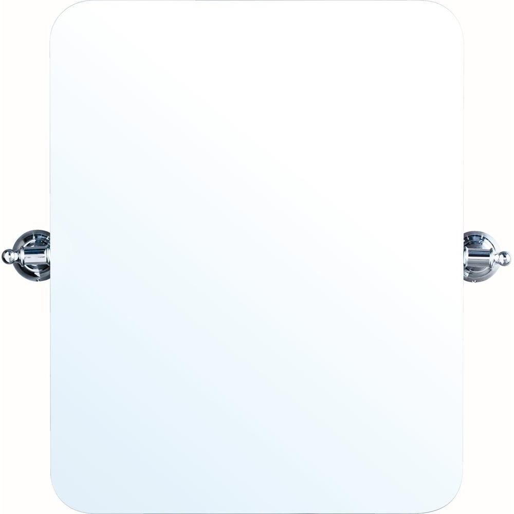 Well Known Tilt Wall Mirrors In Delta 22 In. X 24 In (View 16 of 20)
