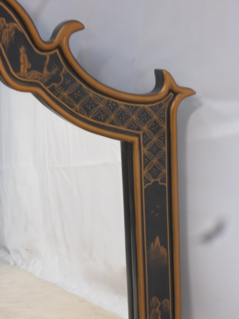 Well Liked Asian Wall Mirrors – Pmpresssecretariat For Asian Style Wall Mirrors (View 4 of 20)