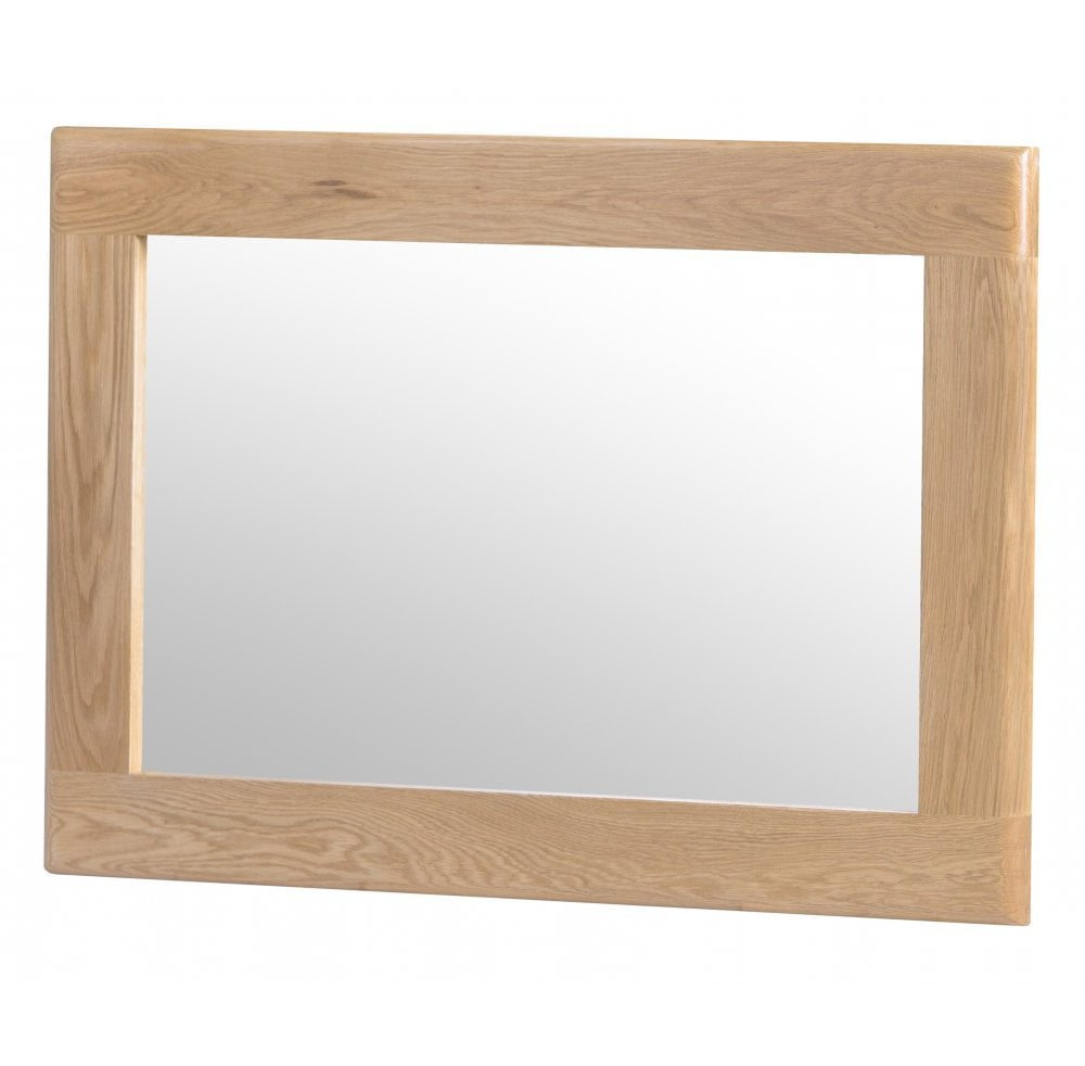 Well Liked Niton Small Wall Mirror Intended For Small Wall Mirrors (View 16 of 20)
