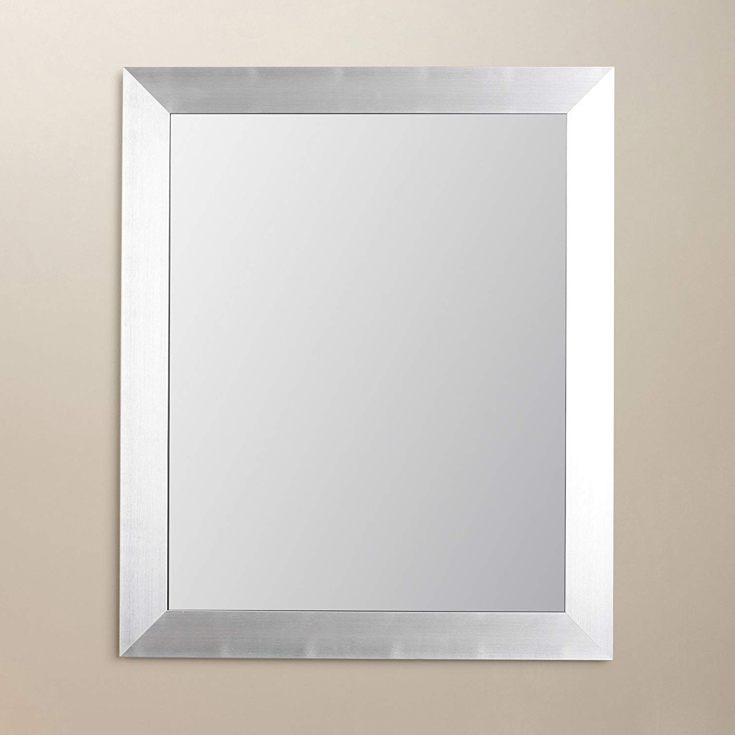 Featured Photo of Northend Wall Mirrors