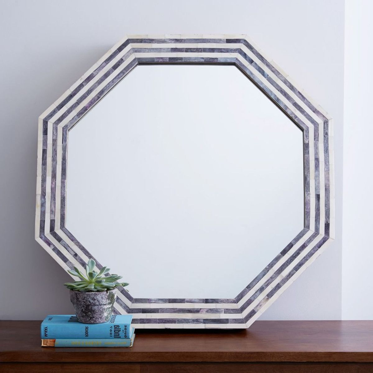 West Elm Au Within Parsons Wall Mirrors (View 17 of 20)