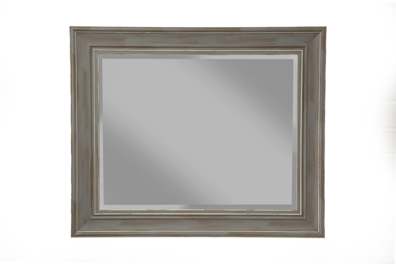 Widely Used Bartolo Accent Mirror With Bartolo Accent Mirrors (View 1 of 20)