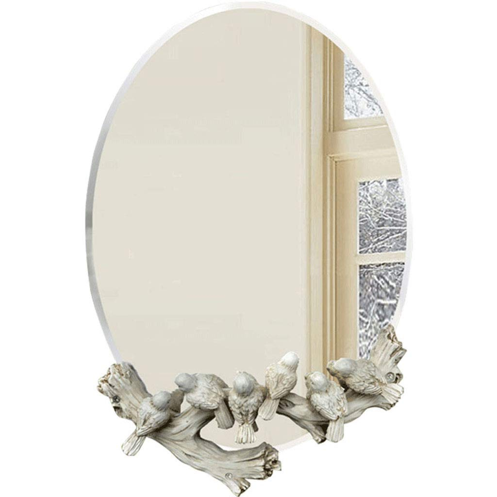 Featured Photo of Bird Wall Mirrors