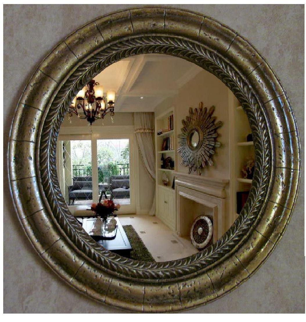 Widely Used Cheap Mission Style Wall Mirror, Find Mission Style Wall Regarding Mission Style Wall Mirrors (Gallery 15 of 20)