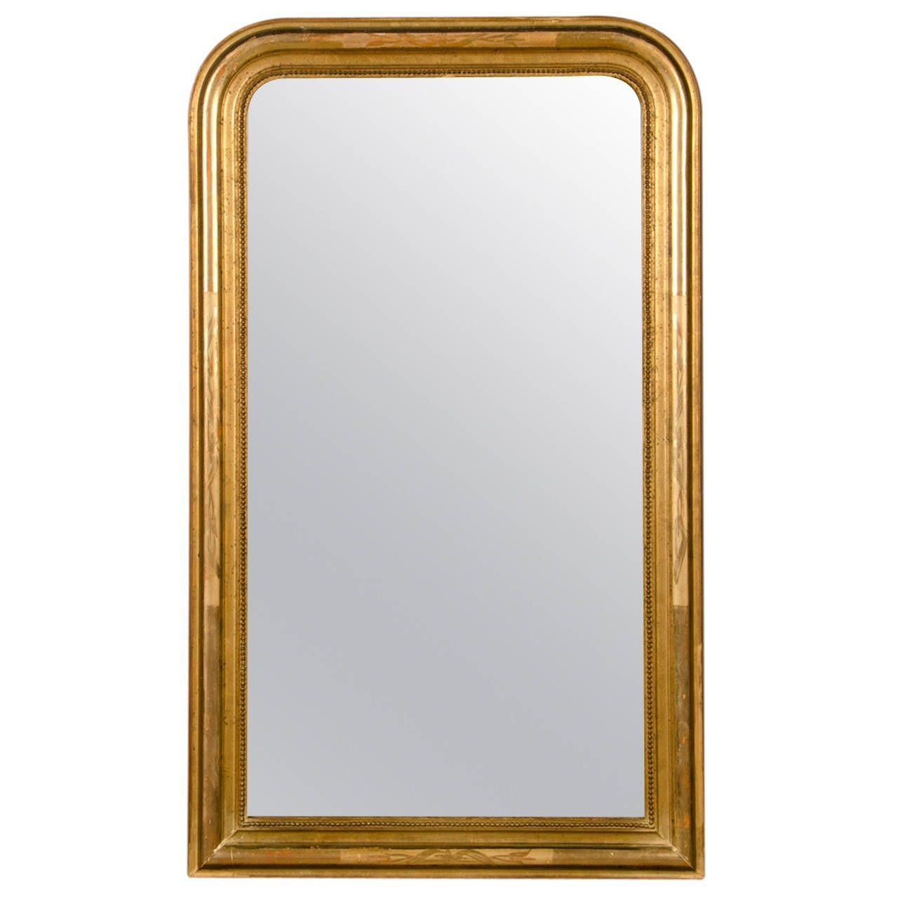 Widely Used Stupendous Tricks: White Wall Mirror Chairs Large Wall Inside Large Wall Mirrors Ikea (View 20 of 20)