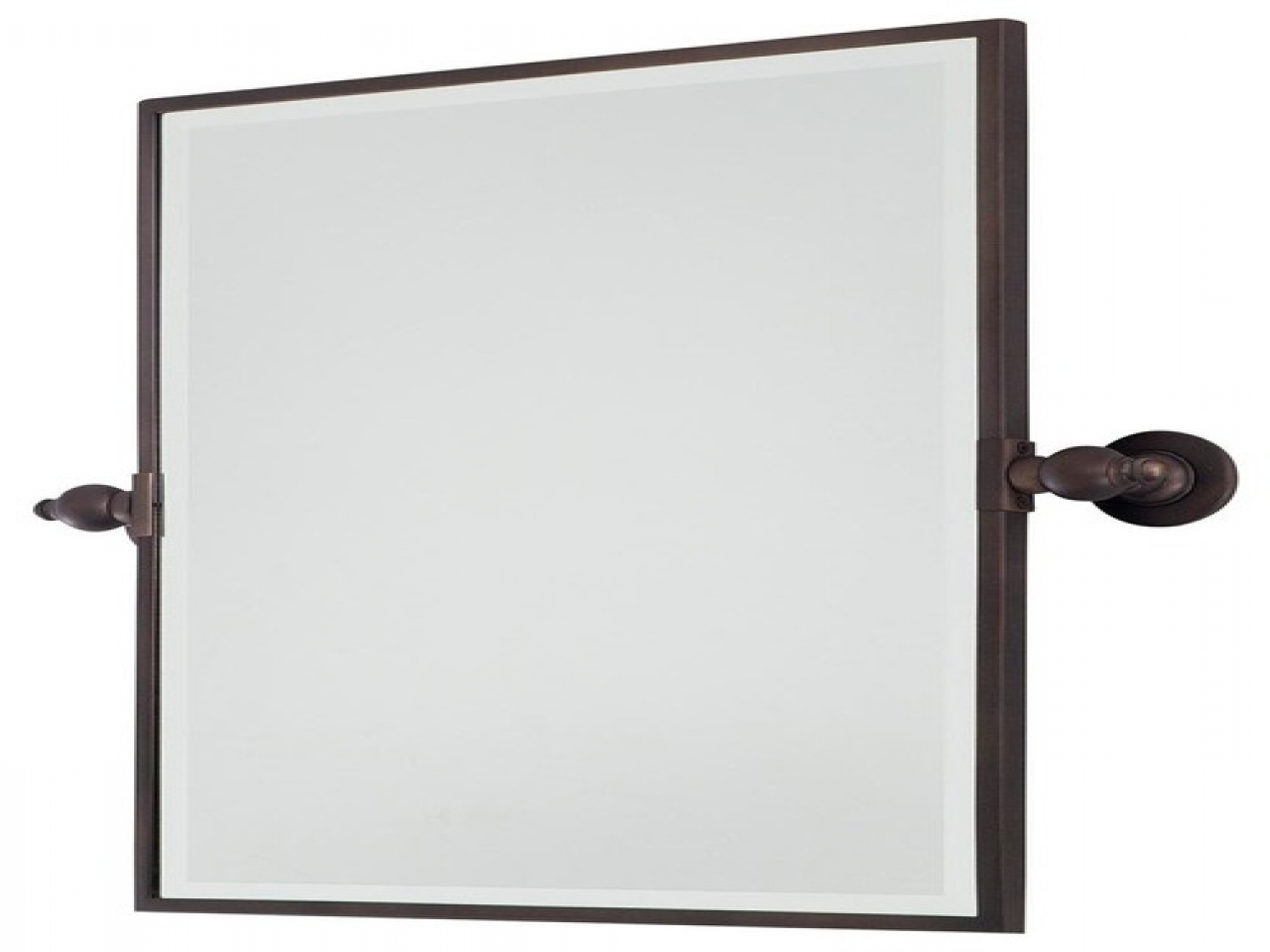 Widely Used Tilt Wall Mirrors With Tilt Wall Mirror – Pmpresssecretariat (View 19 of 20)