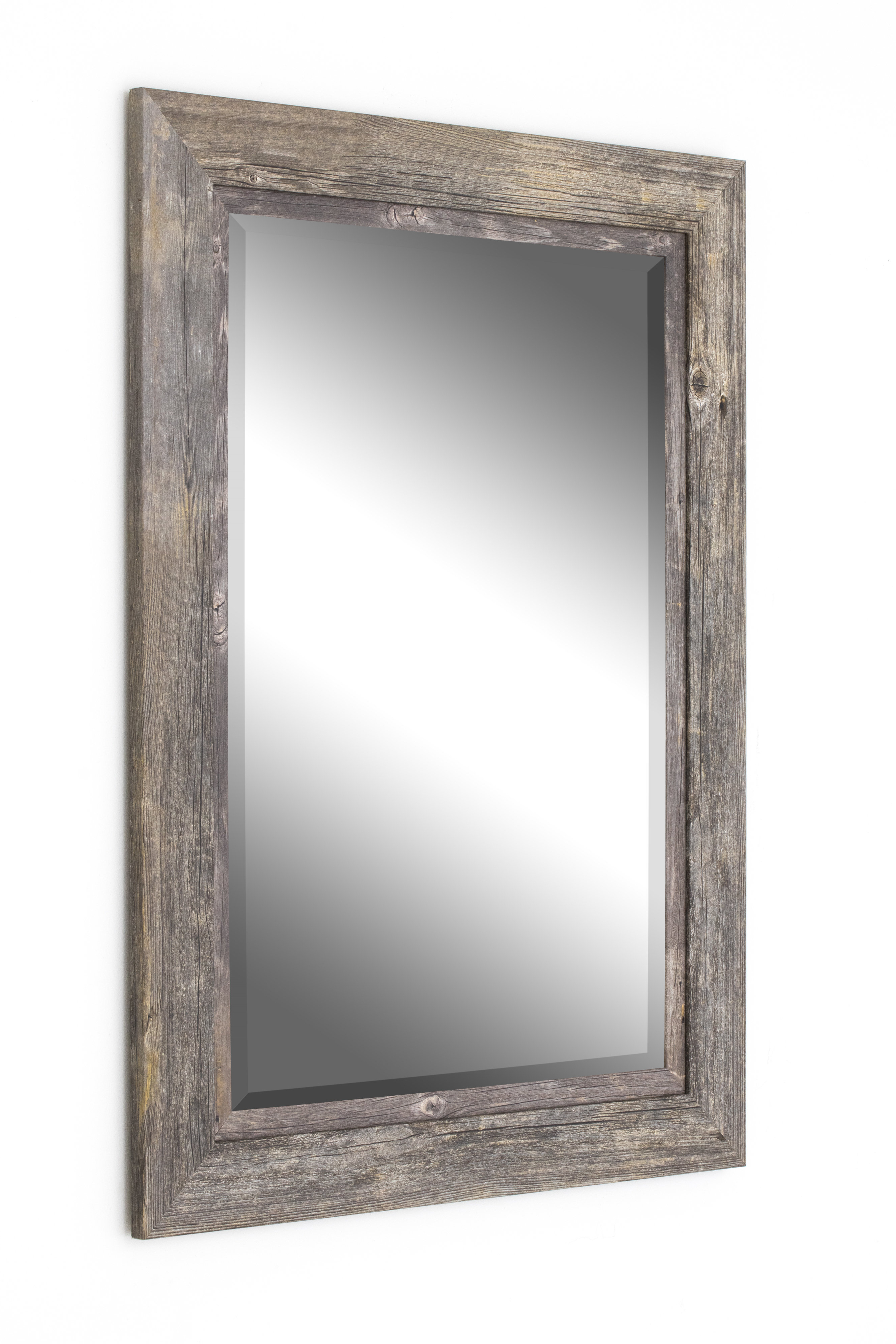 Widely Used Traditional Beveled Accent Mirror With Regard To Modern & Contemporary Beveled Accent Mirrors (View 20 of 20)