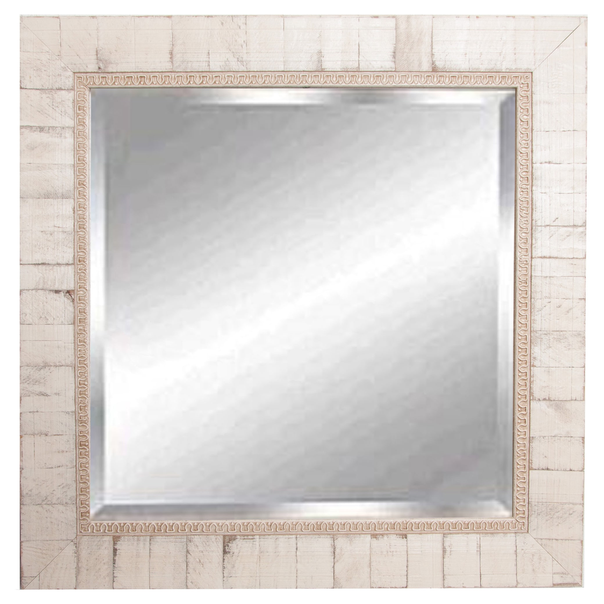 Widely Used Tuscan Style Wall Mirrors Regarding Rayne Mirrors Tuscan Ivory Wall Mirror (View 12 of 20)
