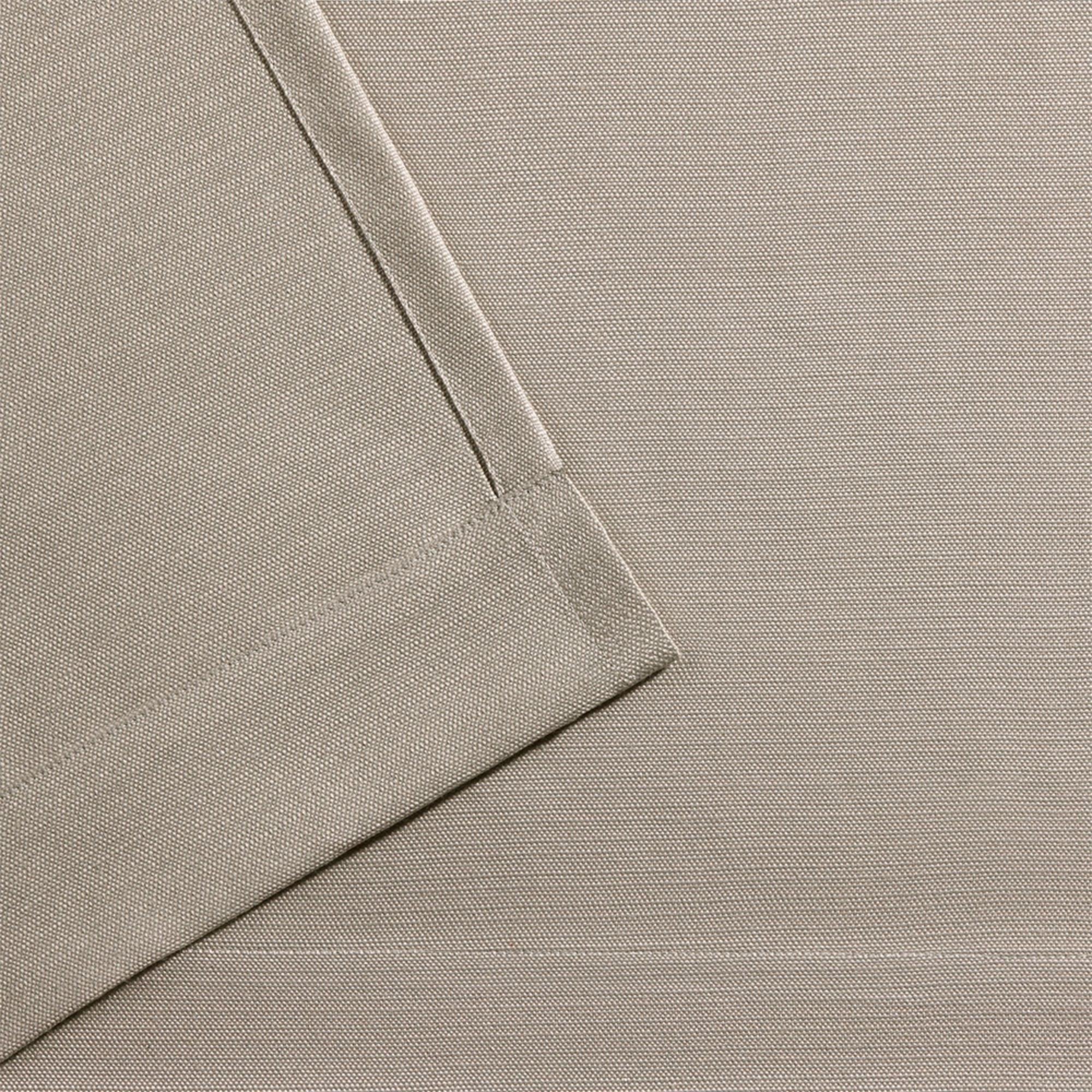 2021 Delano Indoor/outdoor Grommet Top Curtain Panel Pairs Regarding Shop Ati Home Delano Indoor/outdoor Grommet Top Curtain (View 9 of 20)
