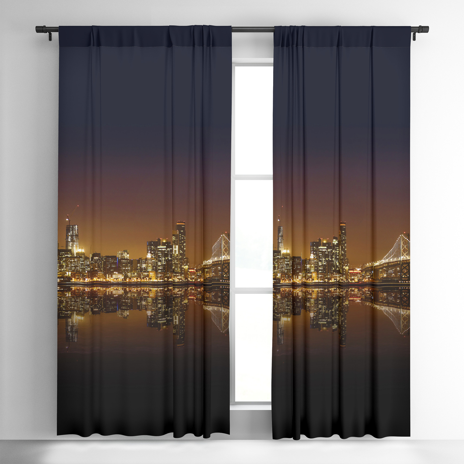 Current Keyes Blackout Single Curtain Panels In Keys To The City Blackout Curtainlmoloneyphoto (View 6 of 20)