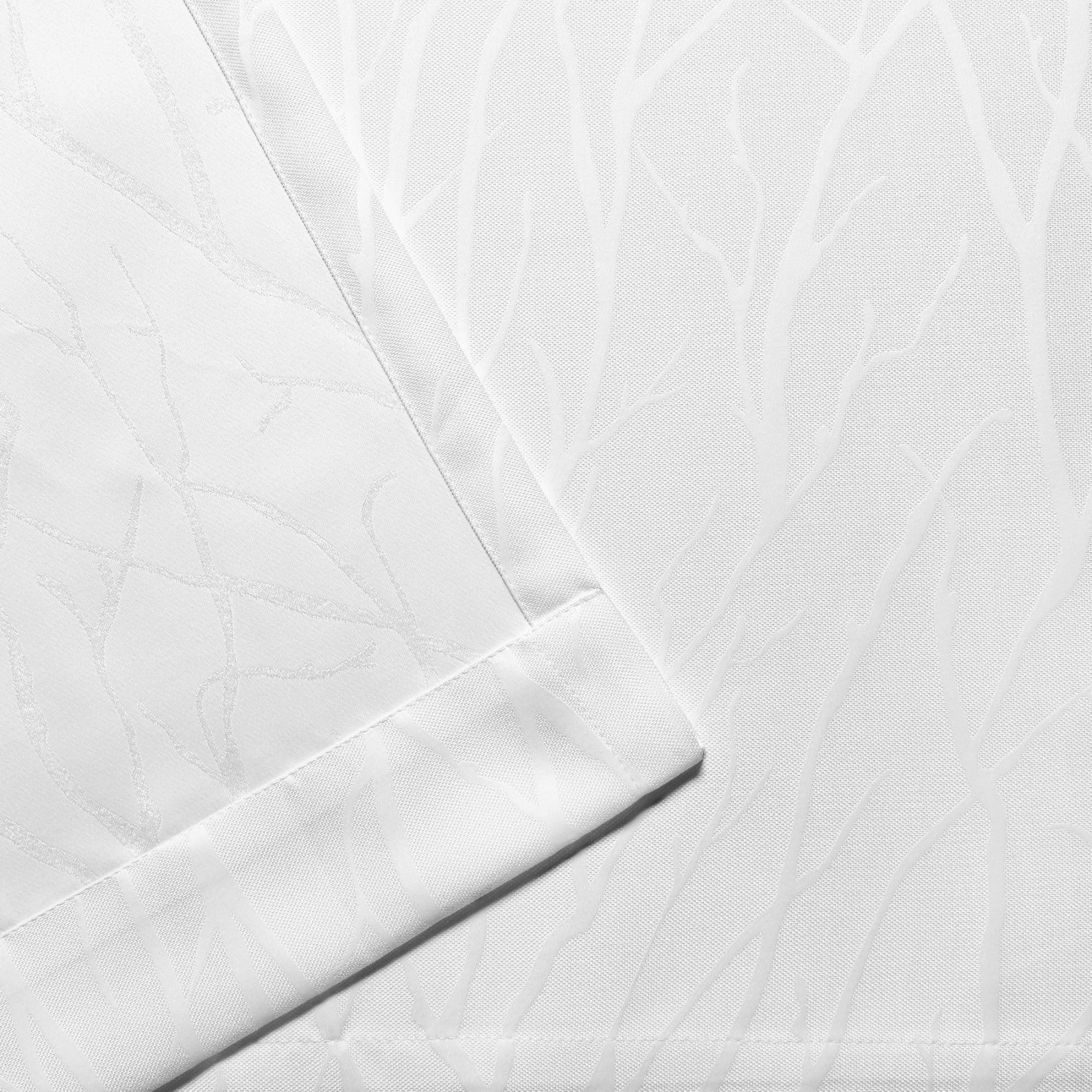 Davis Patio Grommet Top Single Curtain Panels Within Favorite Porch & Den Davis Patio Grommet Top 84 Inch X 108 Inch Single Curtain Panel (View 8 of 20)