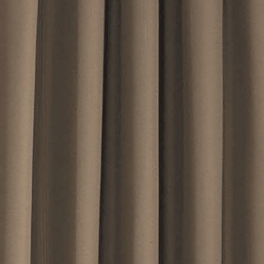 Eclipse Corinne Thermaback Curtain Panel In Popular Eclipse Corinne Thermaback Curtain Panels (View 17 of 20)