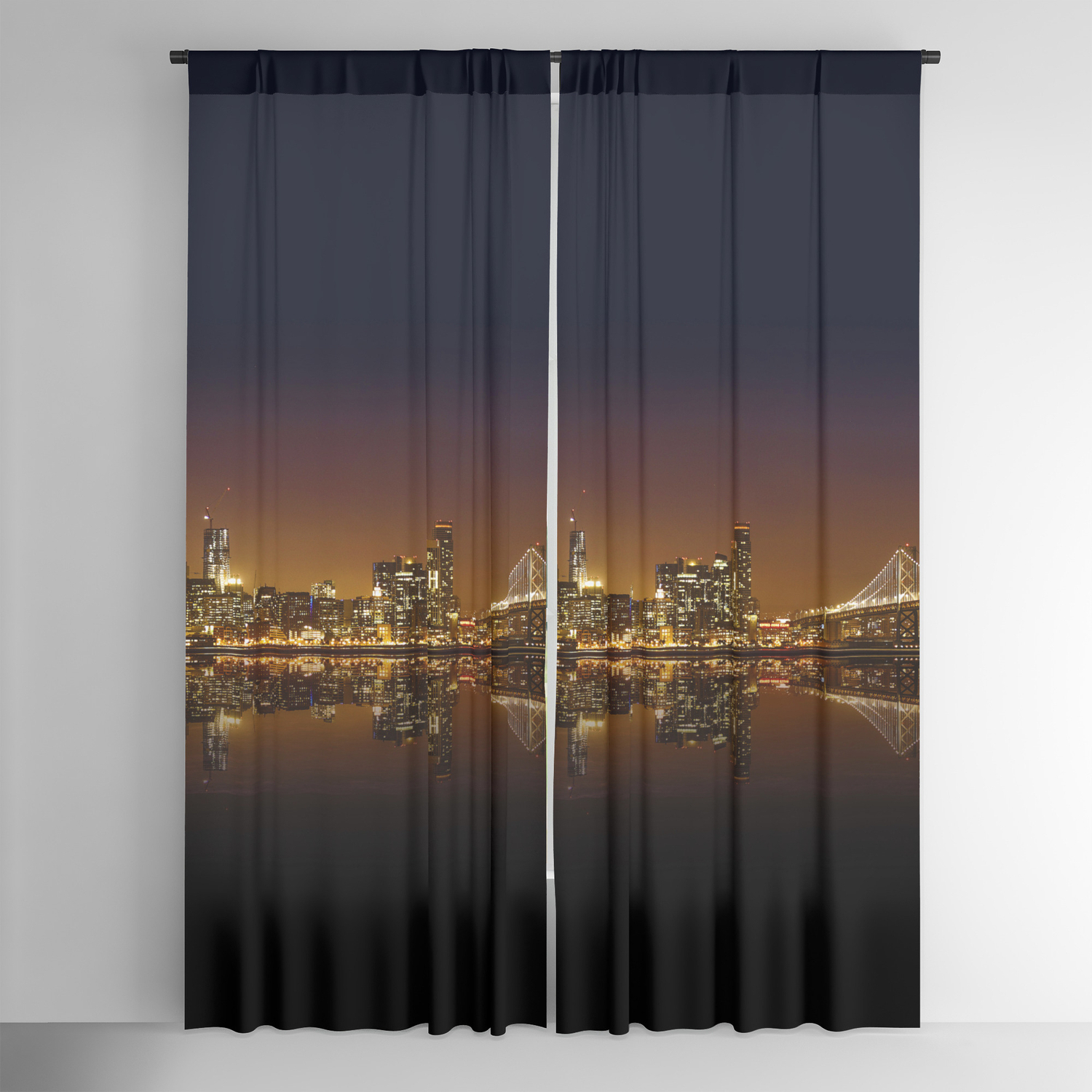 Fashionable Keys To The City Blackout Curtainlmoloneyphoto Pertaining To Keyes Blackout Single Curtain Panels (Gallery 20 of 20)