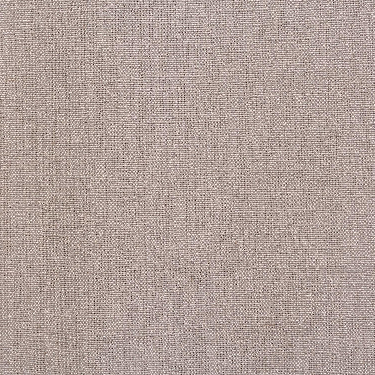 Favorite Heavy Faux Linen Single Curtain Panels Intended For Heavy Faux Linen Single Curtain Panel (View 16 of 20)