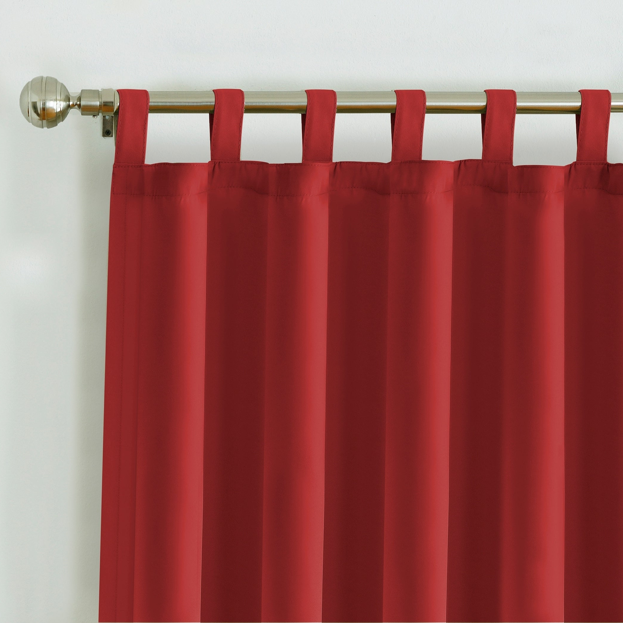 Matine Indoor/outdoor Curtain Panel With Regard To Preferred Matine Indoor/outdoor Curtain Panels (View 7 of 20)