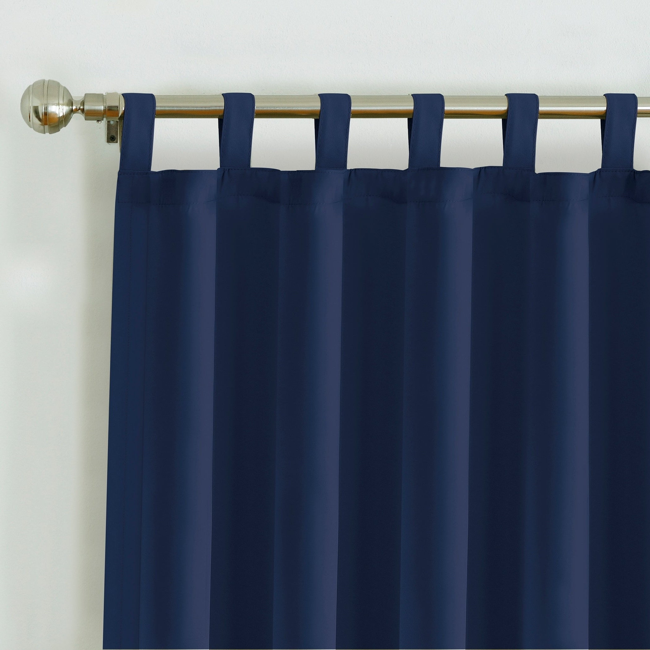 Matine Indoor/outdoor Curtain Panels Regarding Most Up To Date Matine Indoor/outdoor Curtain Panel (View 5 of 20)