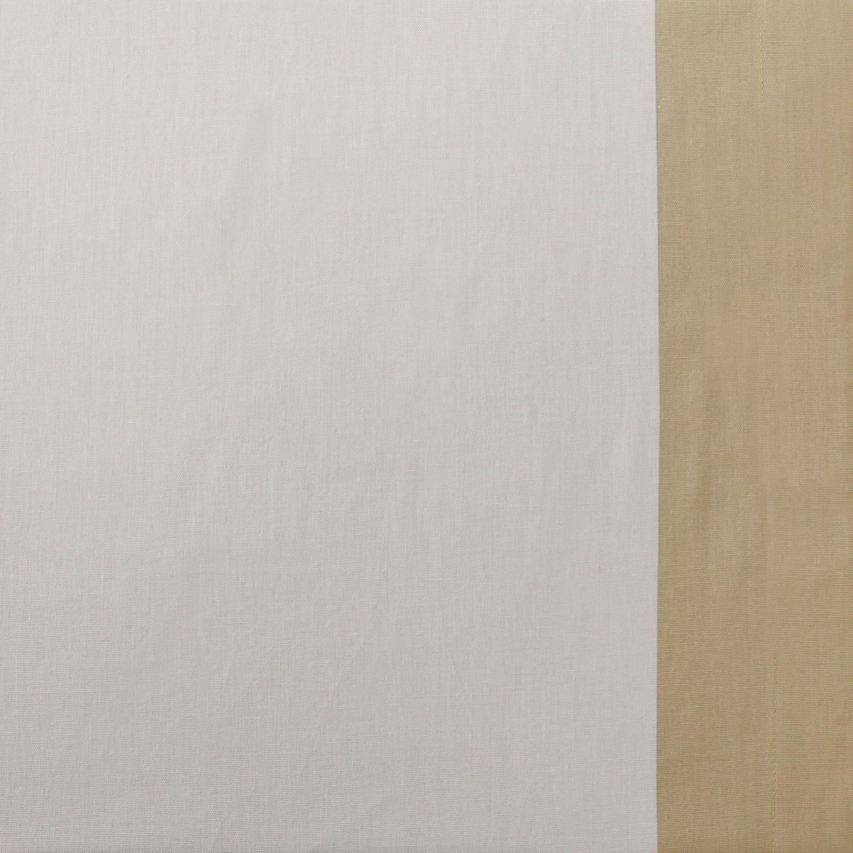 Most Popular Vertical Colorblock Panama Curtains Regarding Half Price Drapes Prctvc1715108 Vertical Colorblock Panama (View 19 of 20)