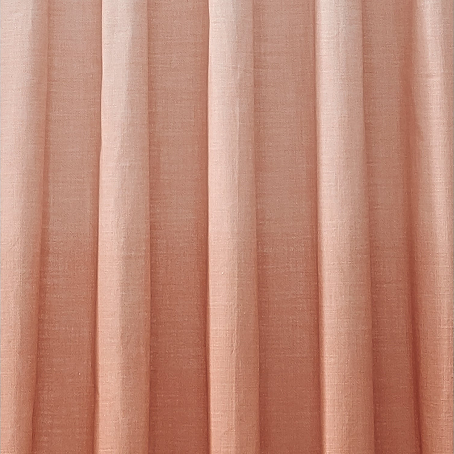 Most Recent Vue Signature Arashi Ombre Embroidery Curtain Panel With Regard To Ombre Embroidery Curtain Panels (View 8 of 20)