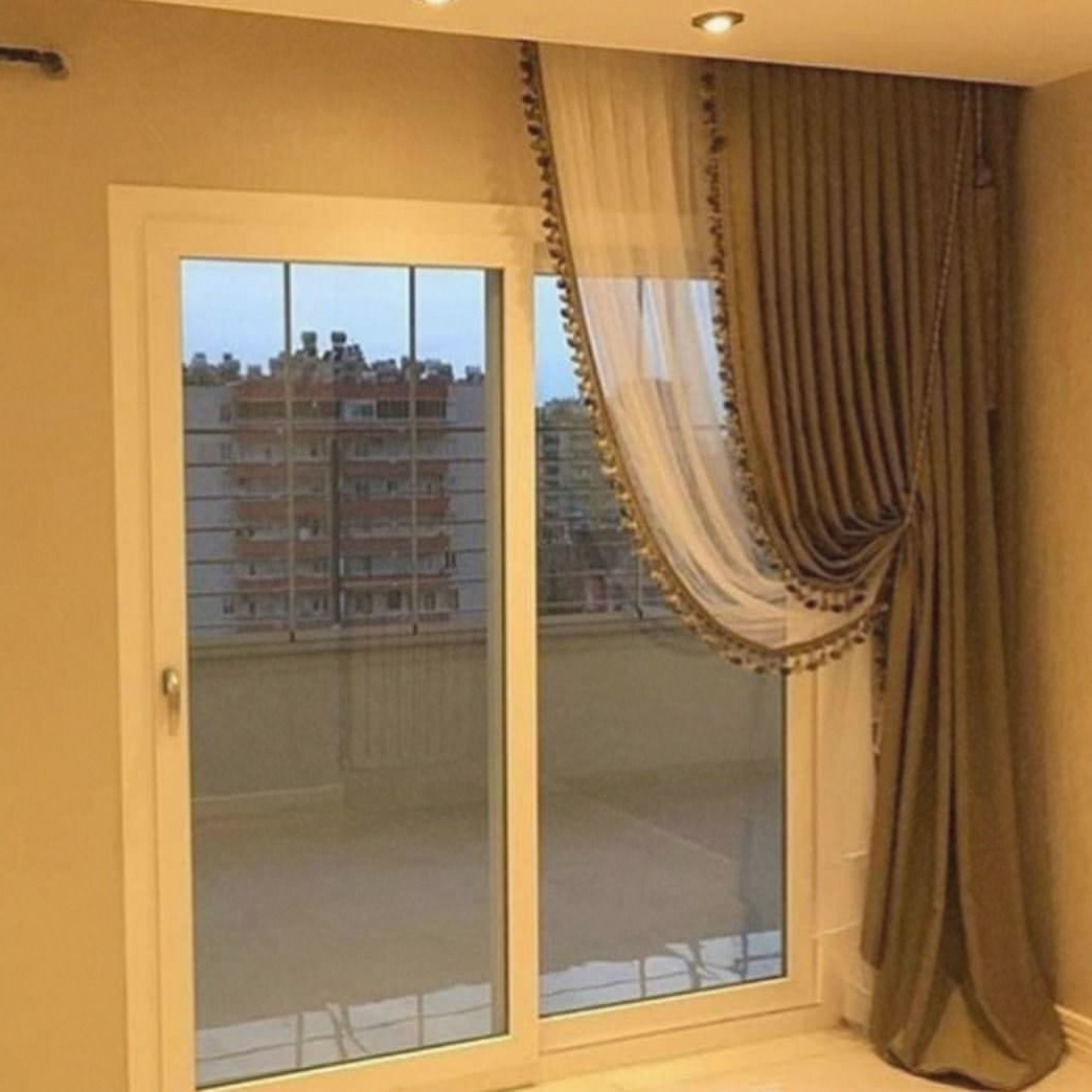 [%new] The 10 Best Home Decor (with Pictures) – Perdeaksesuar Regarding Latest Elegant Comfort Luxury Penelopie Jacquard Window Curtain Panel Pairs|elegant Comfort Luxury Penelopie Jacquard Window Curtain Panel Pairs Throughout Most Popular New] The 10 Best Home Decor (with Pictures) – Perdeaksesuar|preferred Elegant Comfort Luxury Penelopie Jacquard Window Curtain Panel Pairs For New] The 10 Best Home Decor (with Pictures) – Perdeaksesuar|fashionable New] The 10 Best Home Decor (with Pictures) – Perdeaksesuar Within Elegant Comfort Luxury Penelopie Jacquard Window Curtain Panel Pairs%] (View 18 of 20)