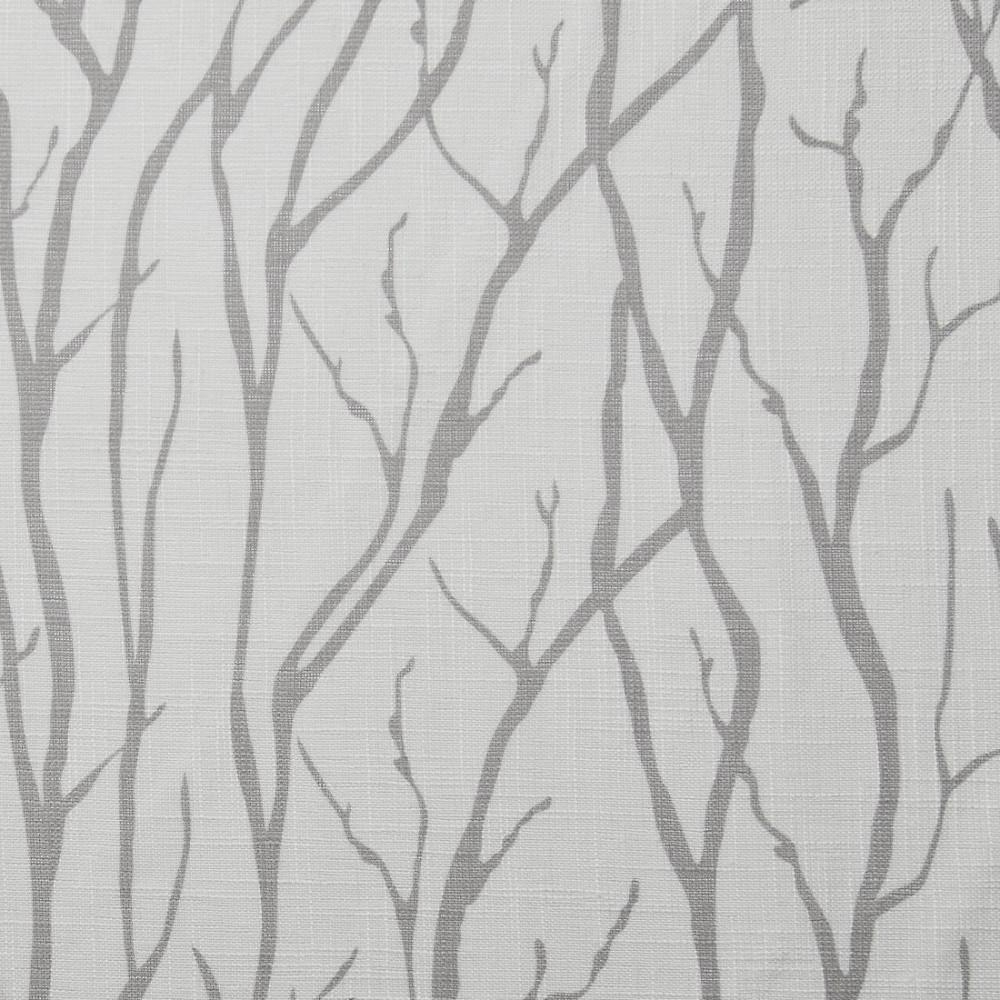 Well Liked Oakdale Textured Linen Sheer Grommet Top Curtain Panel Pairs Inside Exclusive Home Curtains Oakdale 54 In. W X 108 In (View 19 of 20)