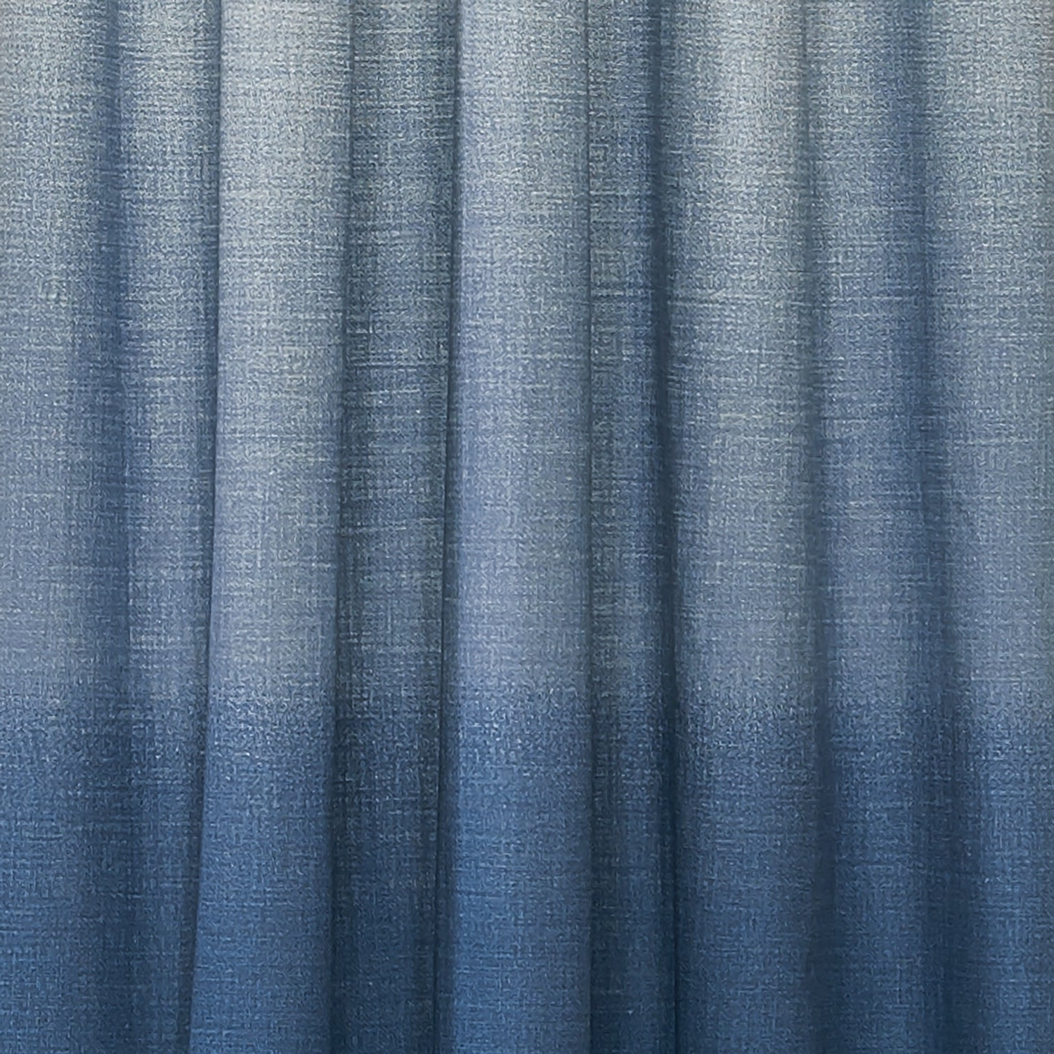Well Liked Vue Signature Arashi Ombre Embroidery Curtain Panel With Ombre Embroidery Curtain Panels (View 20 of 20)