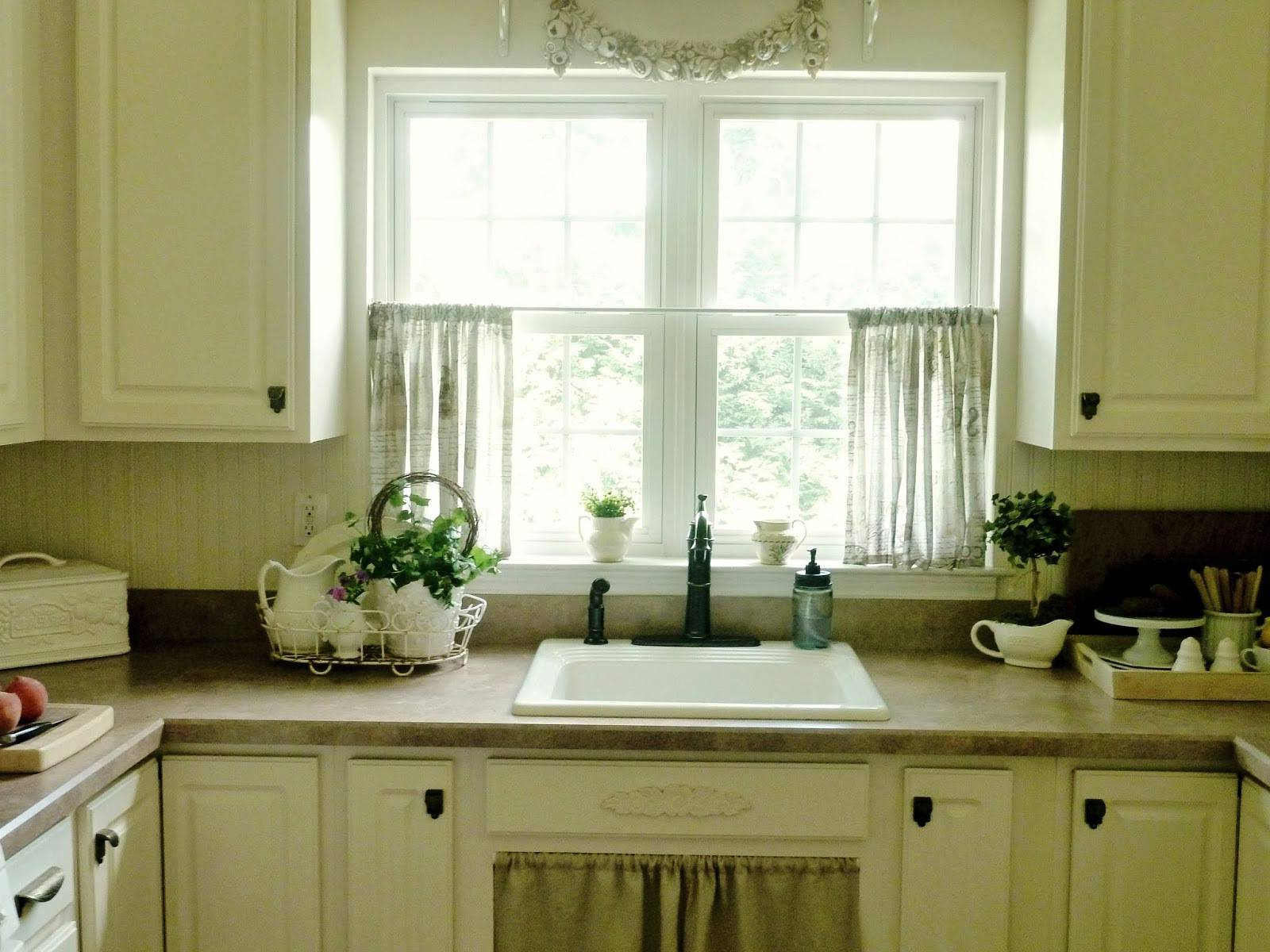 2020 Excellent Kitchen Valance Red Curtains Make Burlap For Intended For Modern Subtle Texture Solid Red Kitchen Curtains (View 19 of 20)