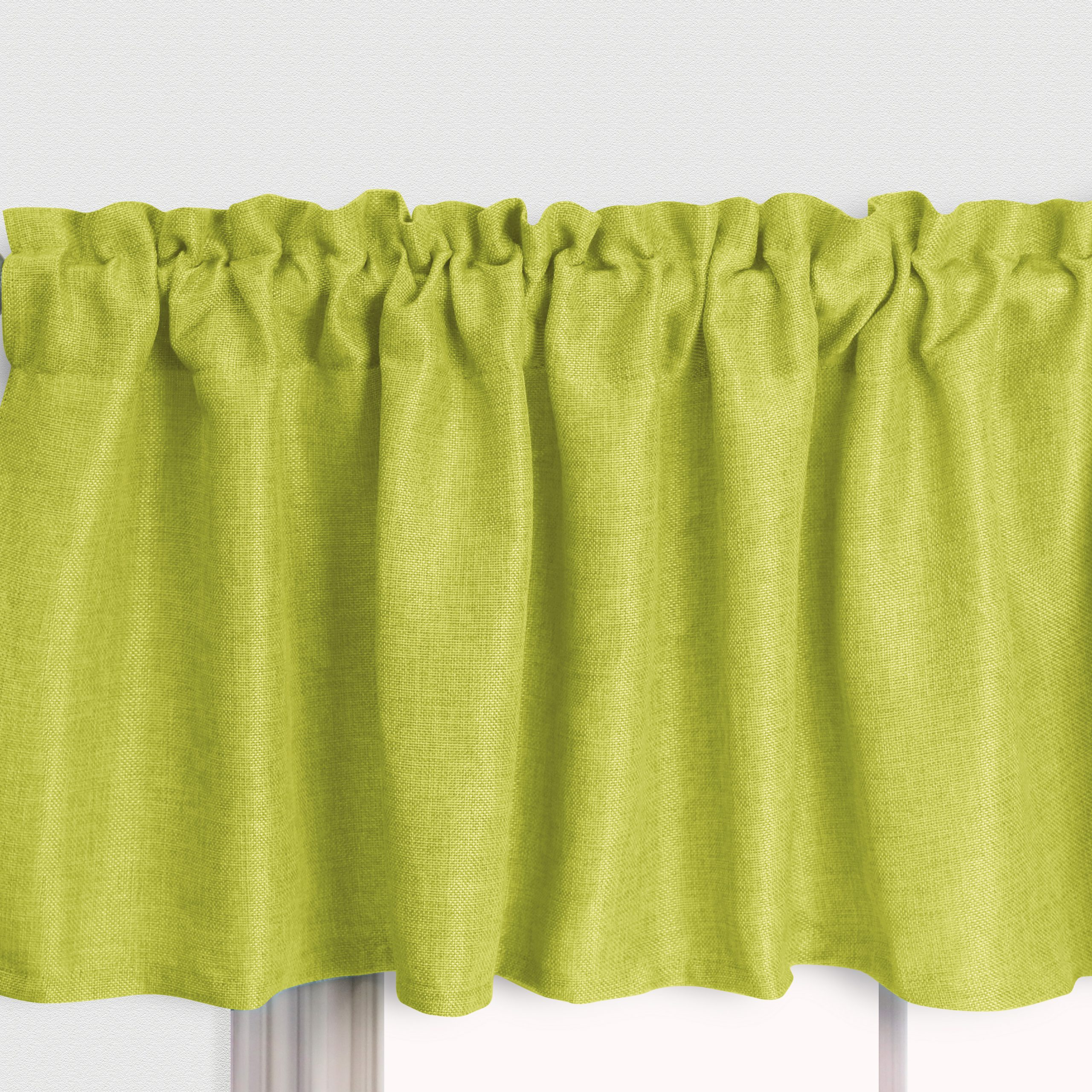 [%Aiking Home Pure 100% Faux Linen Window Valance – Size 56 Pertaining To Trendy Hudson Pintuck Window Curtain Valances|Hudson Pintuck Window Curtain Valances Pertaining To Most Recently Released Aiking Home Pure 100% Faux Linen Window Valance – Size 56|Current Hudson Pintuck Window Curtain Valances Pertaining To Aiking Home Pure 100% Faux Linen Window Valance – Size 56|Current Aiking Home Pure 100% Faux Linen Window Valance – Size 56 With Regard To Hudson Pintuck Window Curtain Valances%] (View 16 of 20)