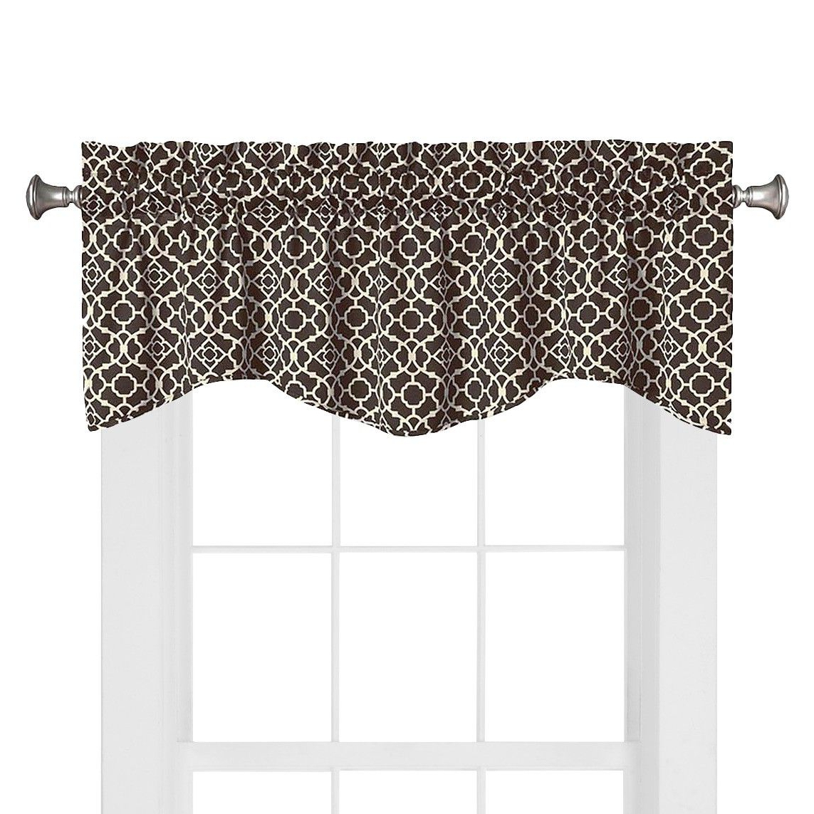 Curtains, Window Treatments (View 20 of 20)