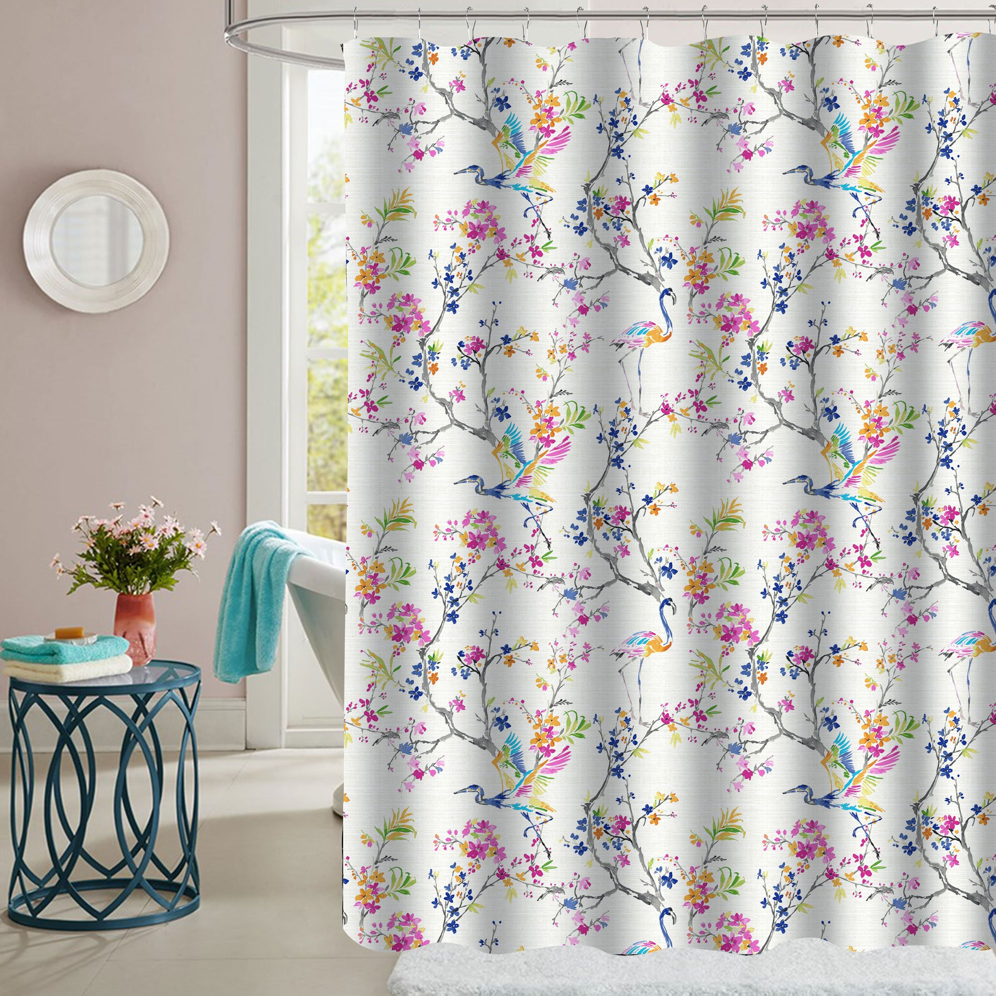 Index Of /shopify Pertaining To Newest Hudson Pintuck Window Curtain Valances (View 18 of 20)