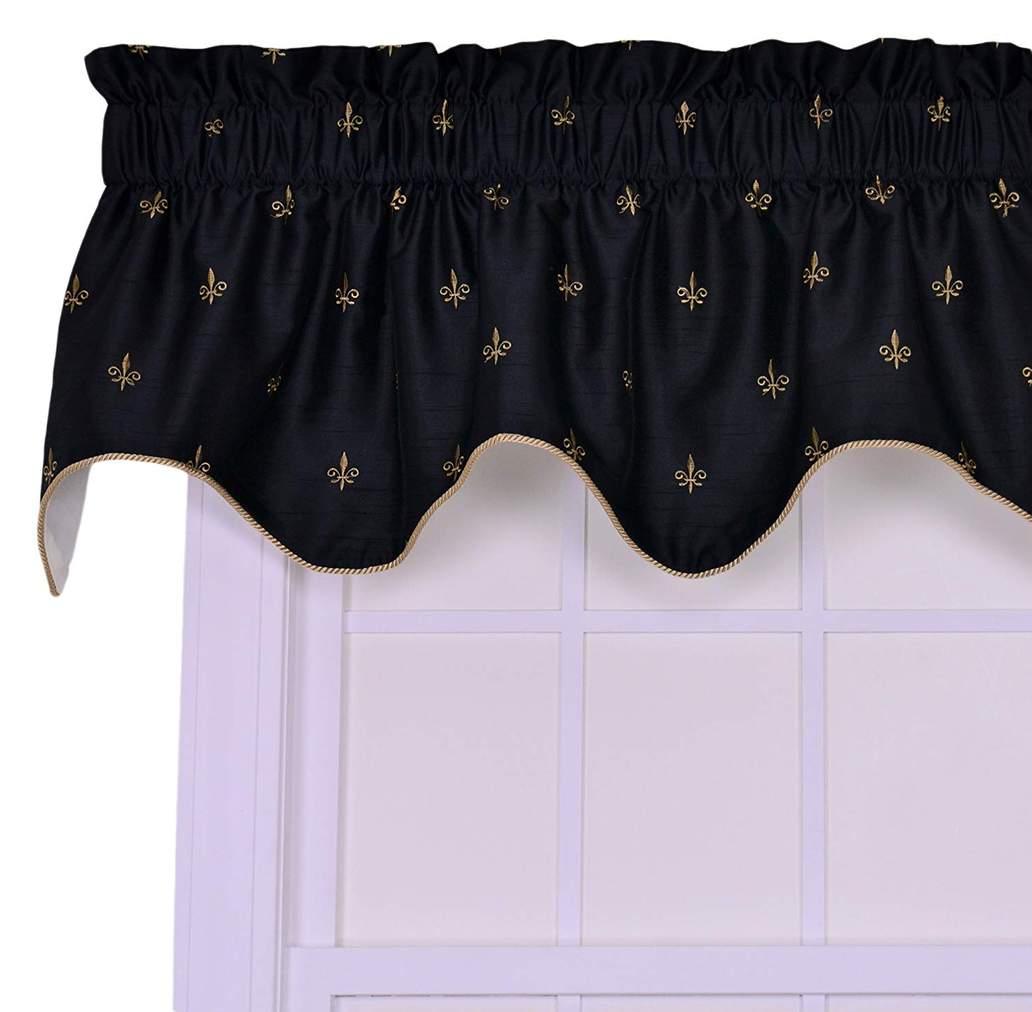 Most Current Lemon Drop Tier And Valance Window Curtain Sets Throughout Ellis Window Curtains Sale – Recipes With More (View 16 of 20)