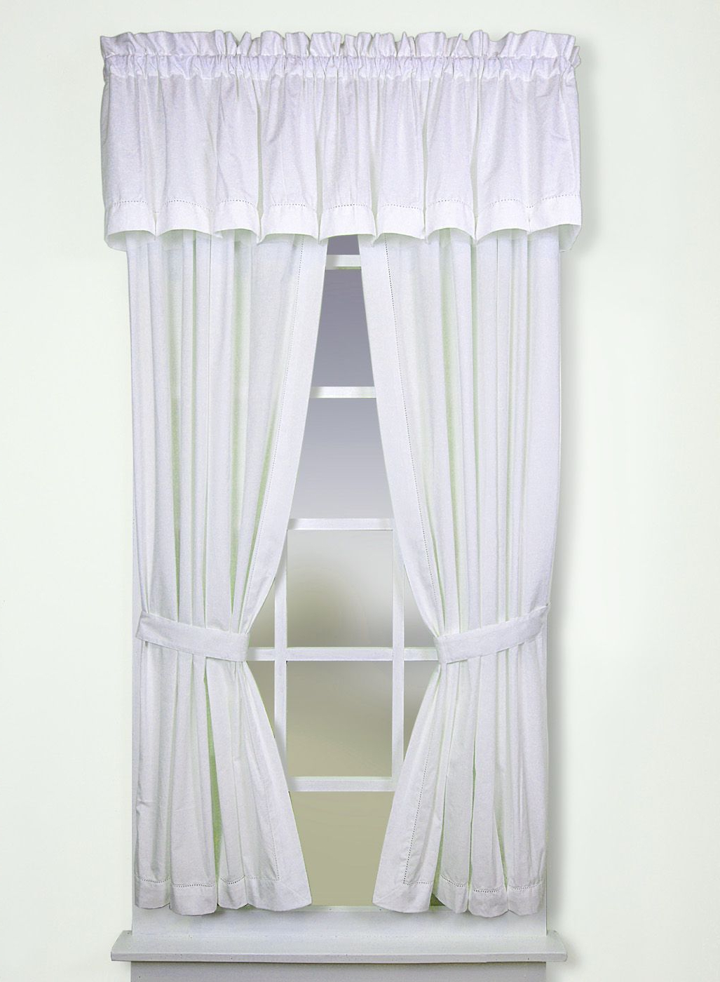 Most Recently Released 45 Inch Long Curtains – Thecurtainshop With Glasgow Curtain Tier Sets (View 20 of 20)