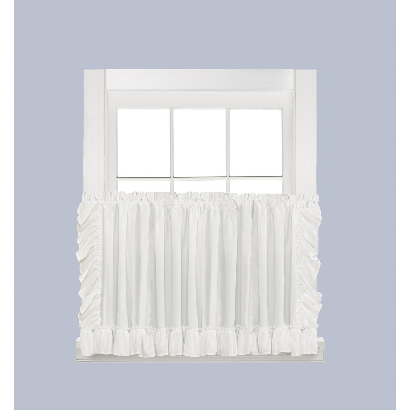 Most Recently Released Skl Home Sarah 24 Inch Tier Pair Within Touch Of Spring 24 Inch Tier Pairs (View 4 of 20)