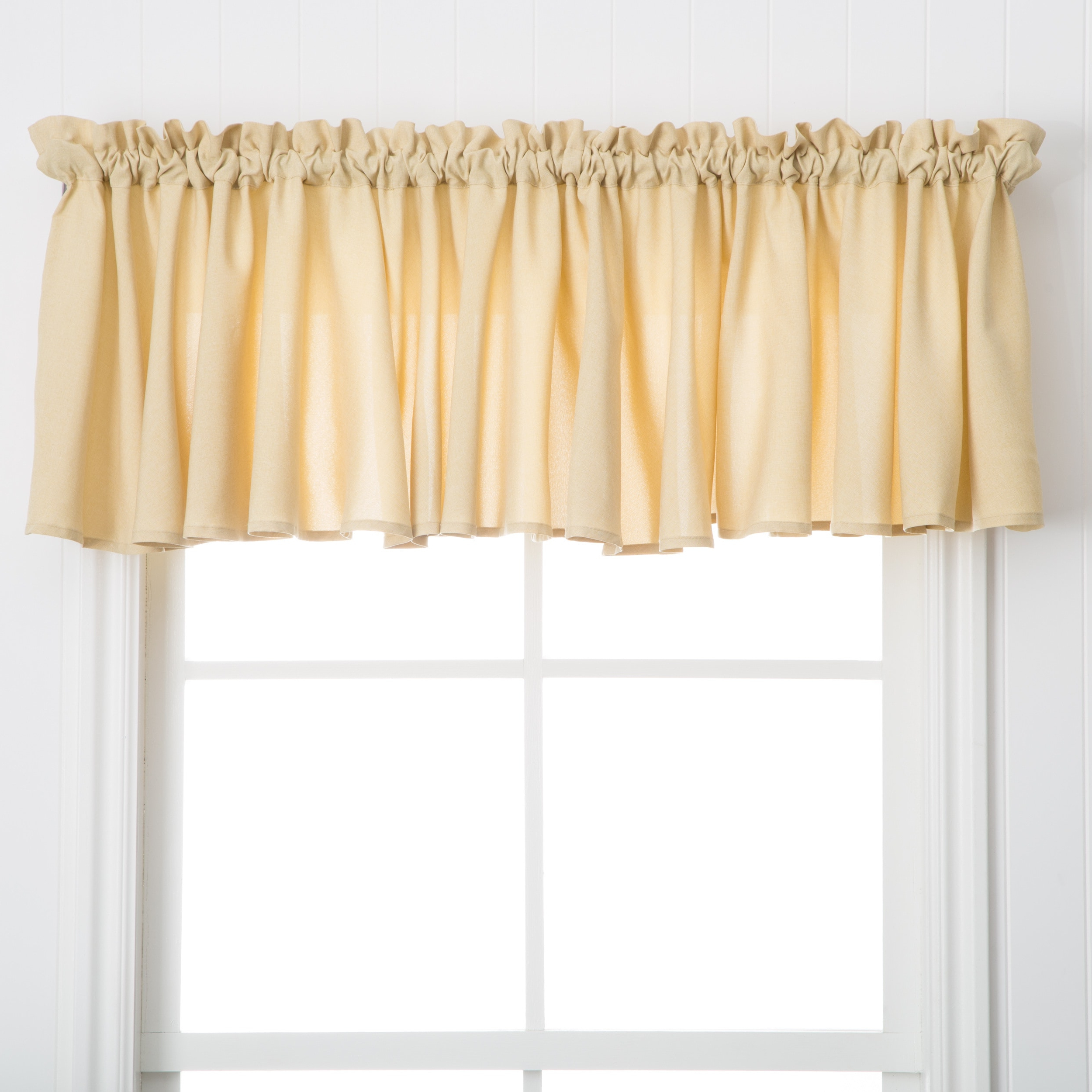 Trendy Glasgow Curtain Tier Sets With Regard To Pinterest – India (View 12 of 20)