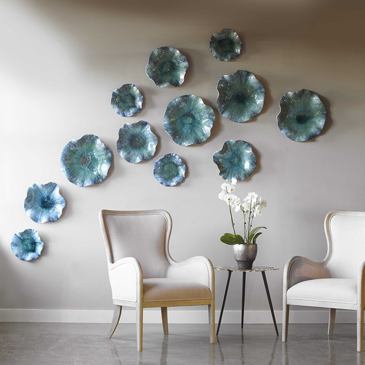 Favorite Nordic Three Dimensional Iron Wall Art With Regard To Pin On Wall Art (View 14 of 20)
