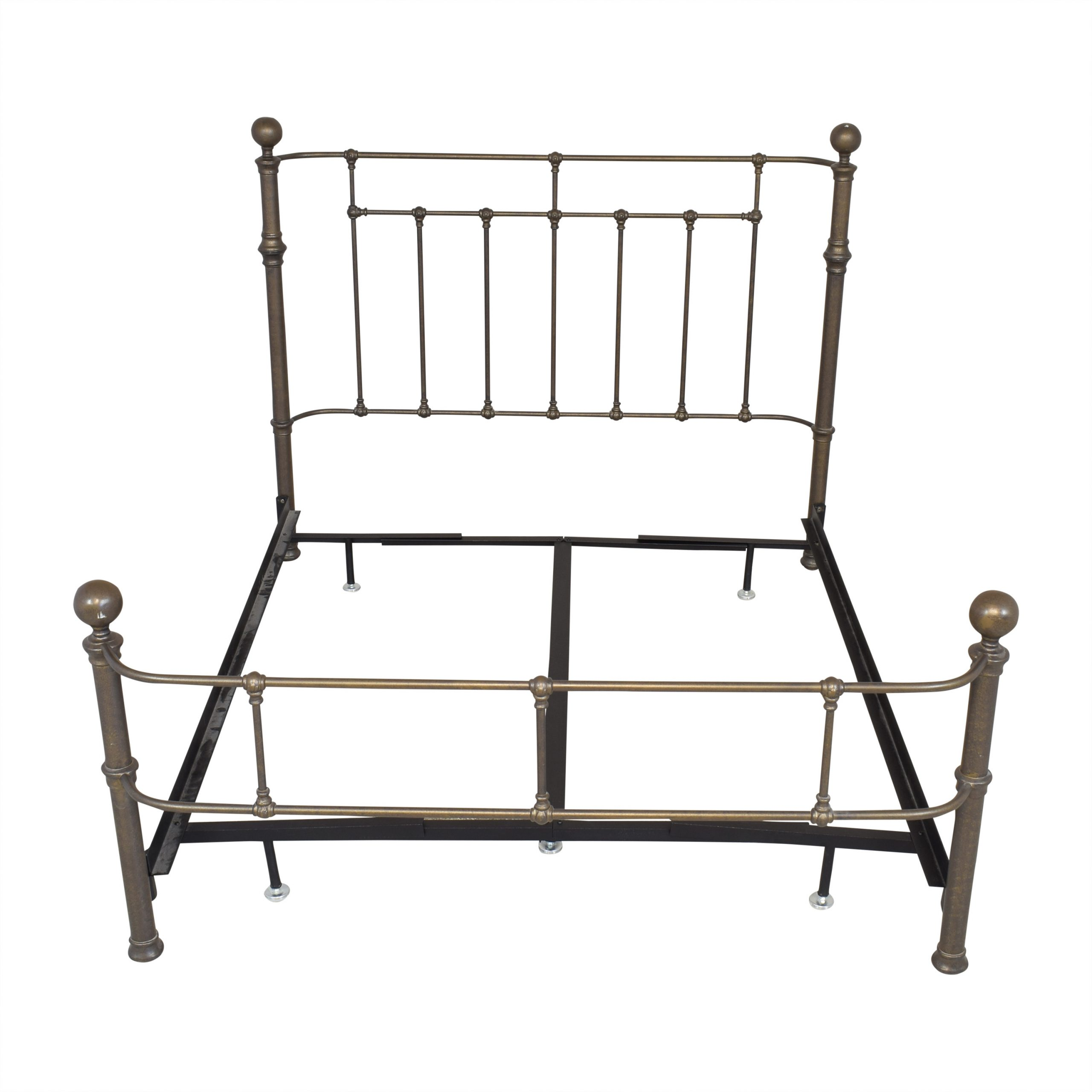[%51% Off – Charlton Home Charlton Home Denis Queen Bed / Beds Intended For Famous Metal Wall Décor By Charlton Home metal Wall Décor By Charlton Home With Best And Newest 51% Off – Charlton Home Charlton Home Denis Queen Bed / Beds widely Used Metal Wall Décor By Charlton Home Within 51% Off – Charlton Home Charlton Home Denis Queen Bed / Beds recent 51% Off – Charlton Home Charlton Home Denis Queen Bed / Beds With Regard To Metal Wall Décor By Charlton Home%] (View 17 of 20)