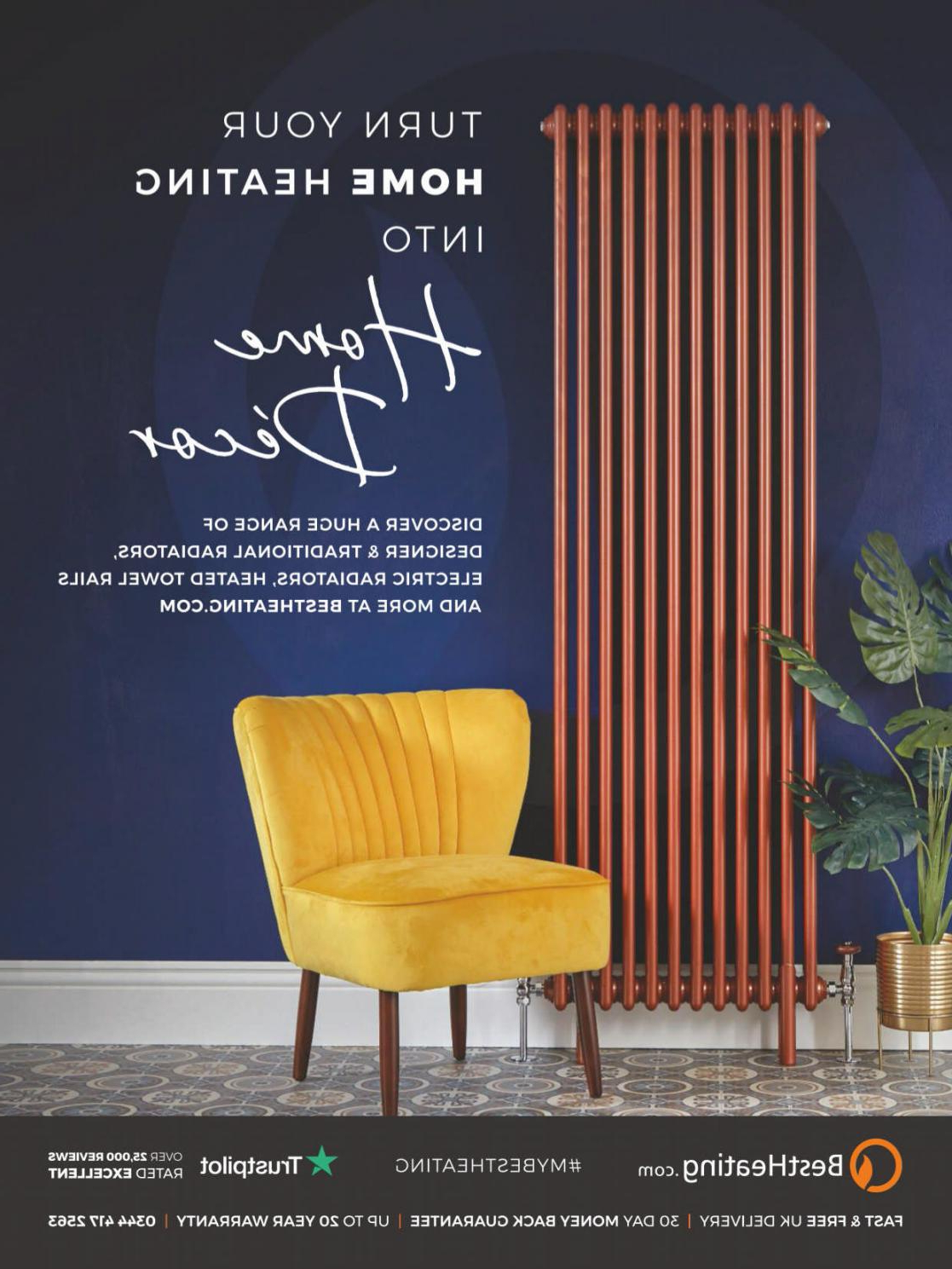 Affxfggtdosnaosya22 – Issuu With Popular Blended Fabric The Road Rises Wall Panel With Topper Tapestries And Wall Hangings (View 16 of 20)