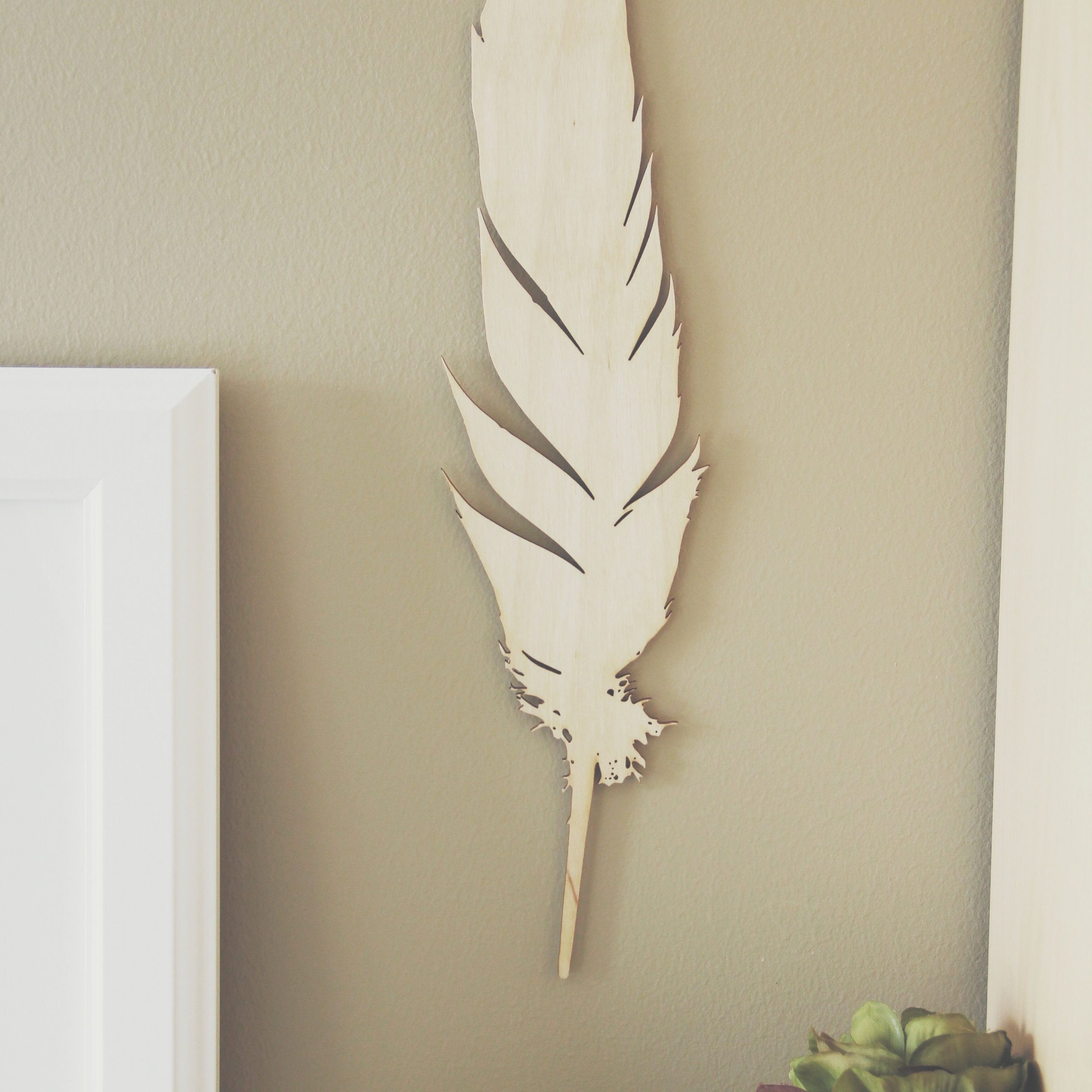 Best And Newest Fleta Panel Wall Décor Pertaining To Pin On Wood Laser Cutting (View 12 of 20)