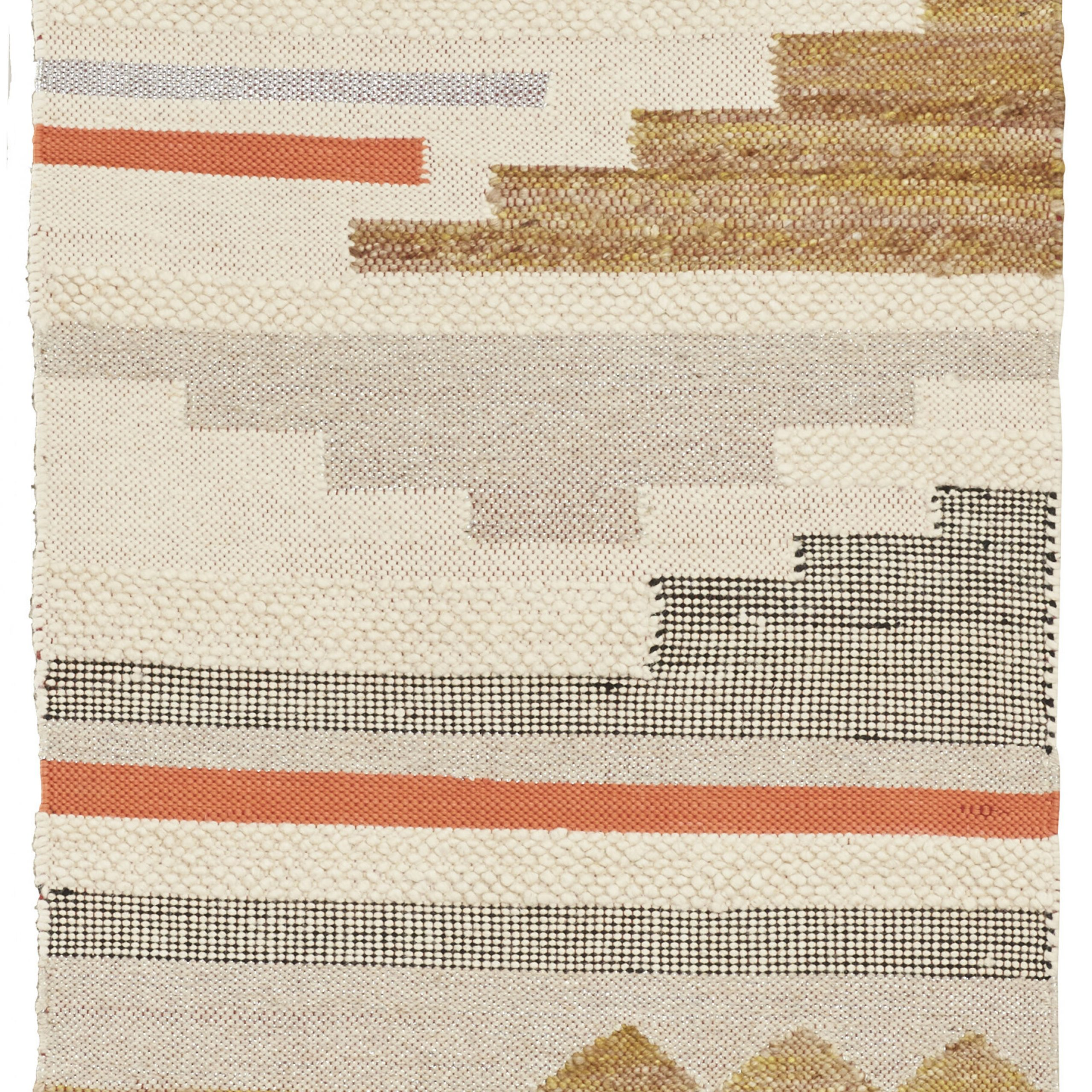 Blended Fabric Tapestries You'll Love In (View 2 of 20)