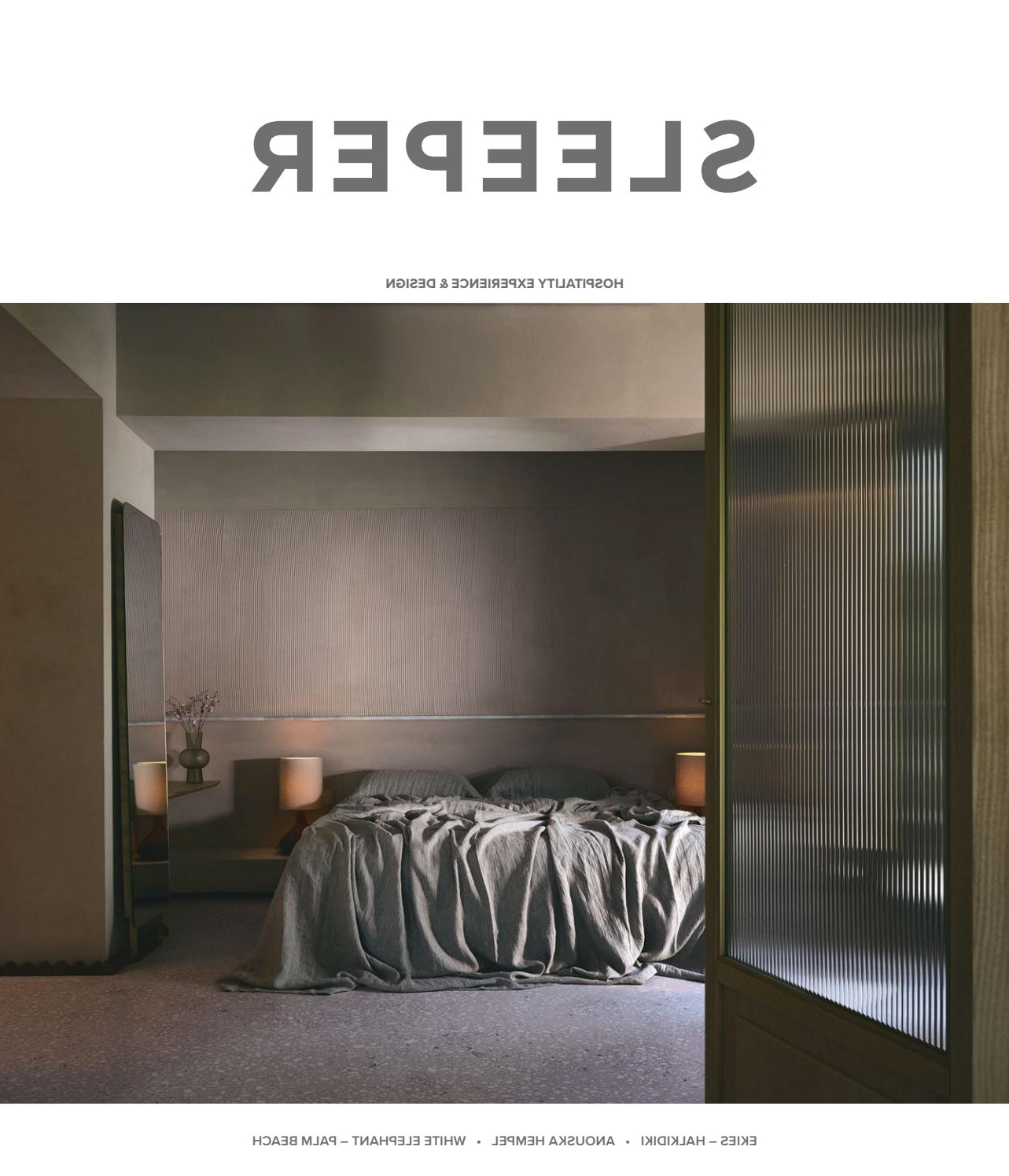 Blended Fabric The Road Rises Wall Panel With Topper Tapestries And Wall Hangings For Trendy Sleeper 93mondiale Media – Issuu (View 11 of 20)