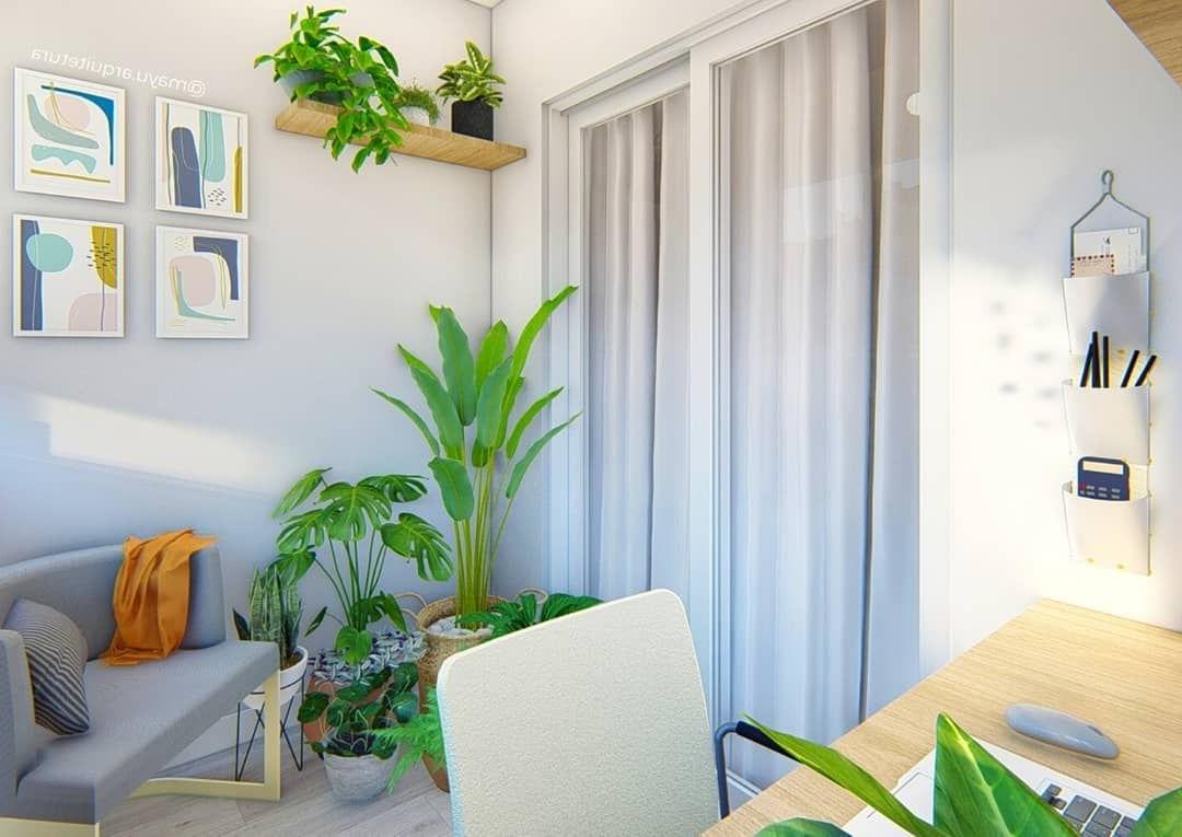 """Continuando O Post Anterior, Falaremos Sobre """"design With Preferred Osbourne Wall Décor By Wildon Home (View 7 of 20)"""