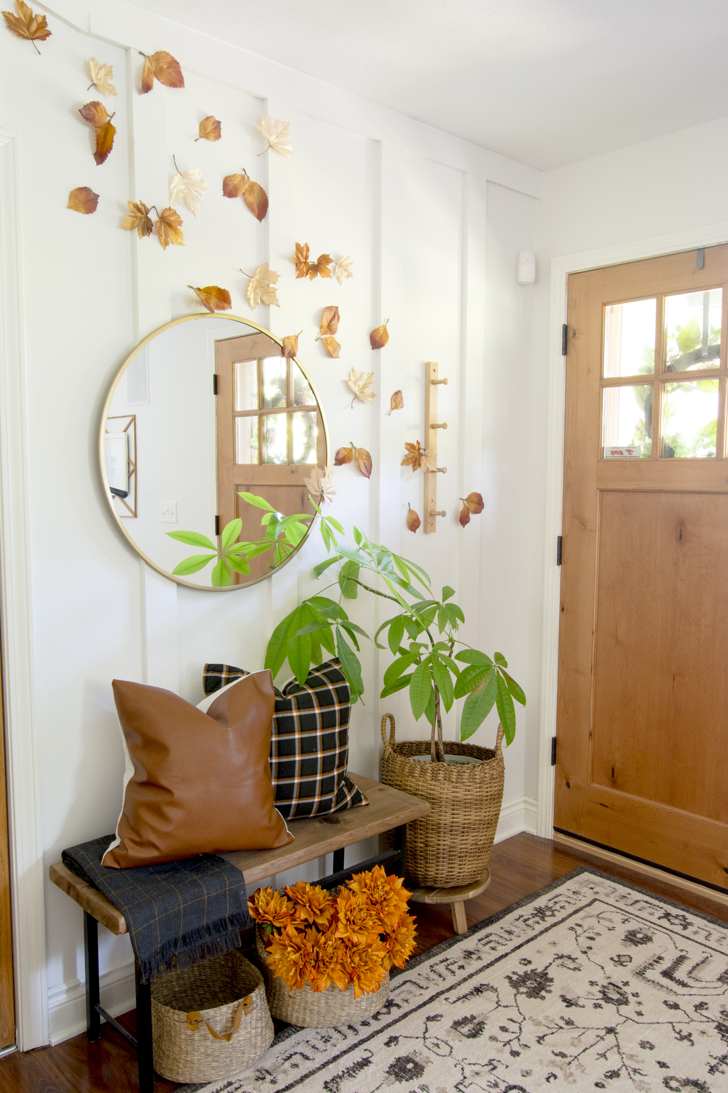 Diy Fall Decorations (View 14 of 20)