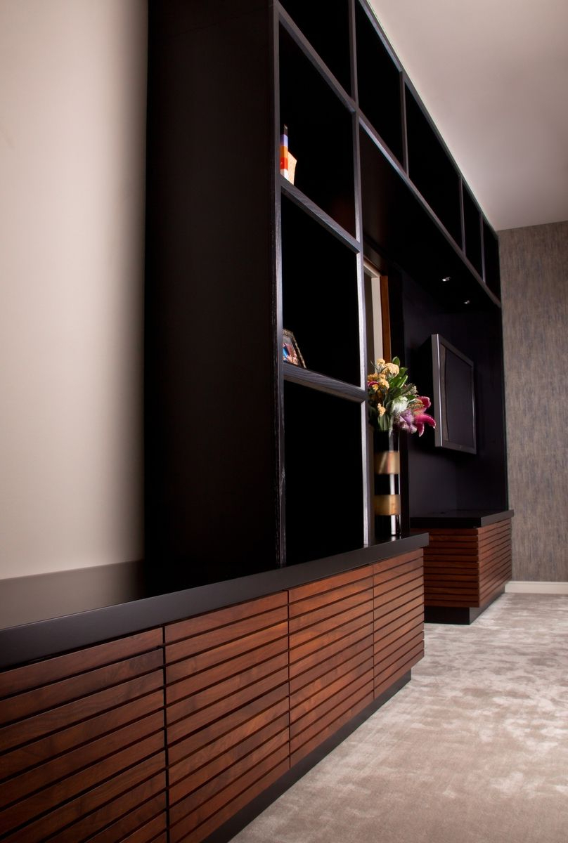 Entertainment Center, Bedroom In Olive/gray Metal Wall Decor By Brayden Studio (View 17 of 20)