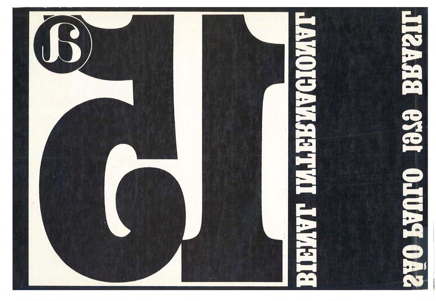 European Le Point Deau Flamant Rose Tapestries Intended For Current 15ª Bienal De São Paulo (1979) – Catálogobienal São (View 5 of 20)