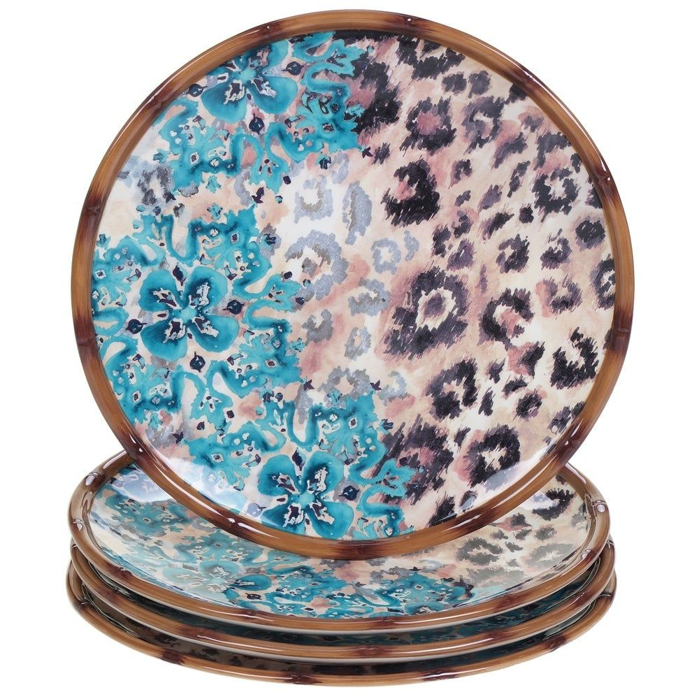 Favorite Pin On Ceramic Floral Plate For Floral Plate Wall Décor By World Menagerie (View 5 of 20)