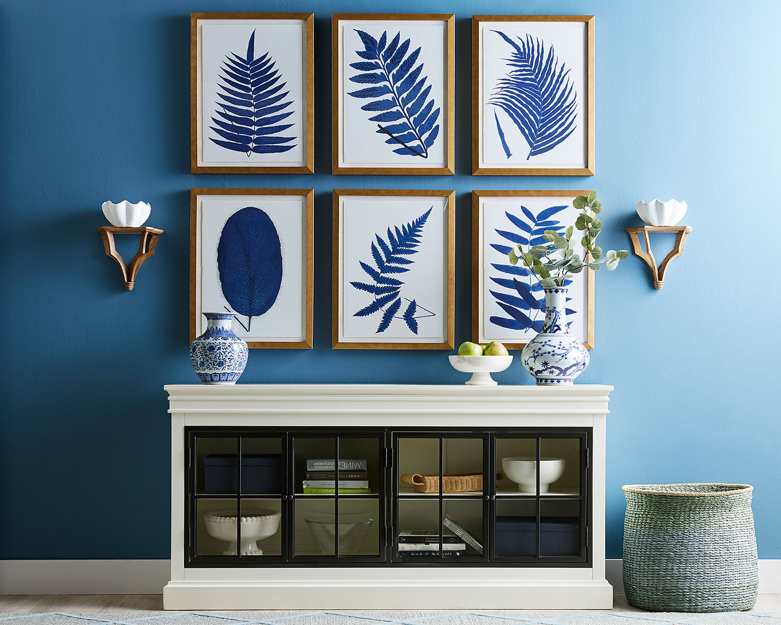 Hanging Wall Art Complete Guide (View 17 of 20)