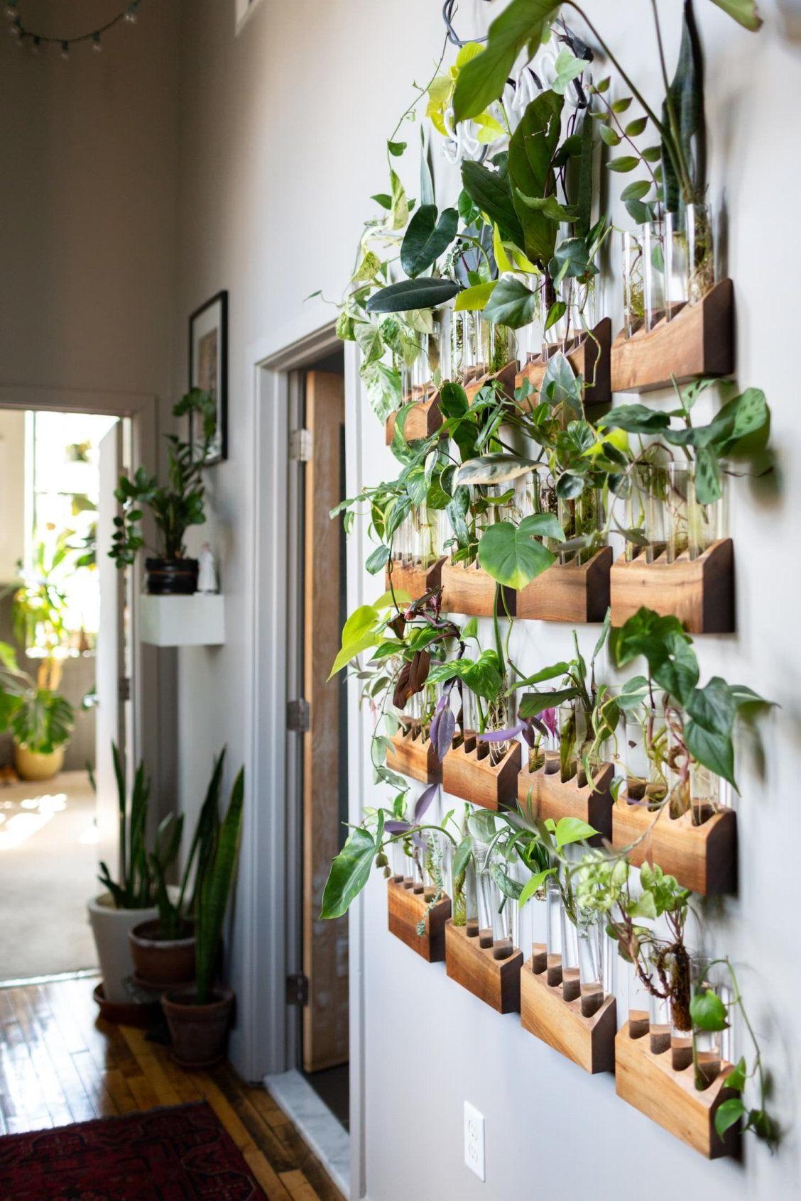 Interior, Home Decor, House Interior Regarding Olive/gray Metal Wall Decor By Brayden Studio (View 13 of 20)
