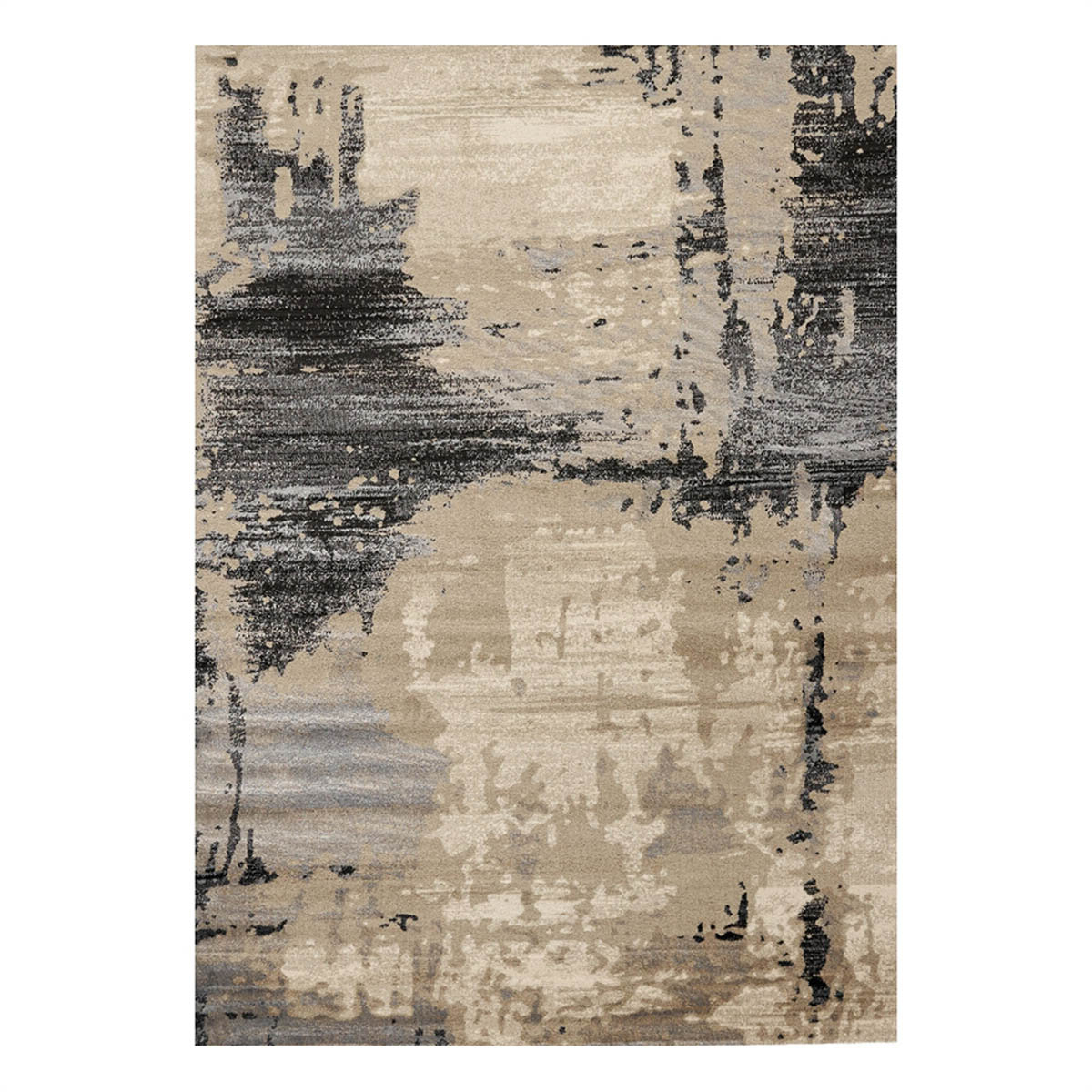 Looped Wall Décor By Wade Logan Within Most Current Athena Looped Beige Rug (View 7 of 20)